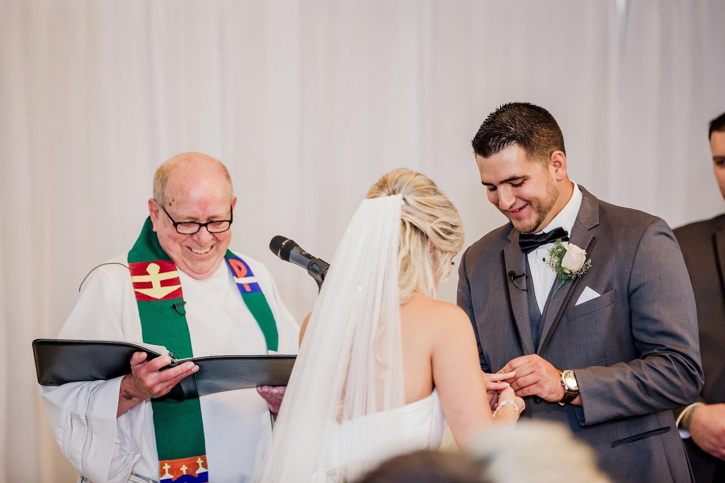 Philadelphia-Wedding-Photographer_0072.jpg