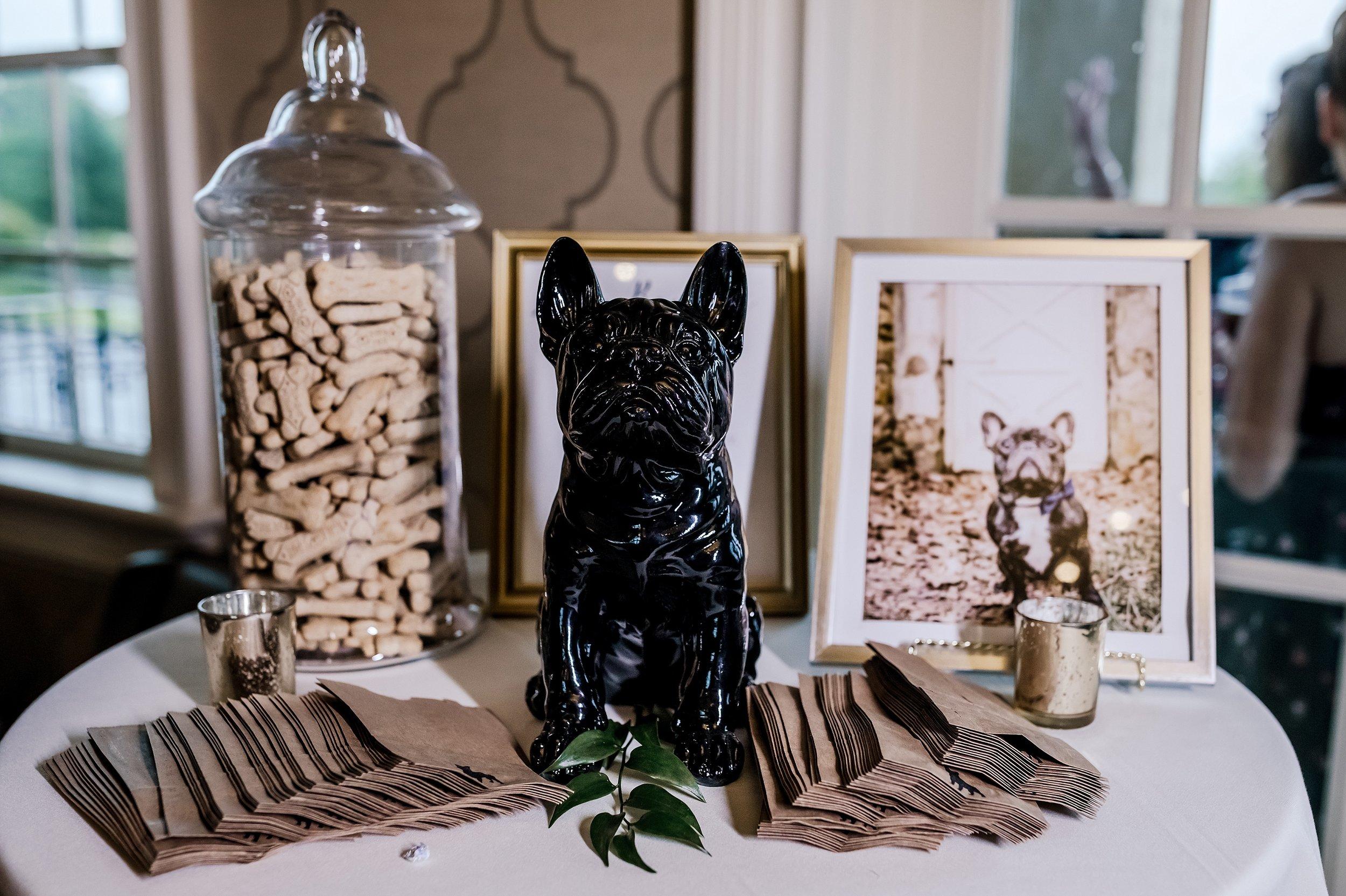Philadelphia-Wedding-Photographer_0076.jpg