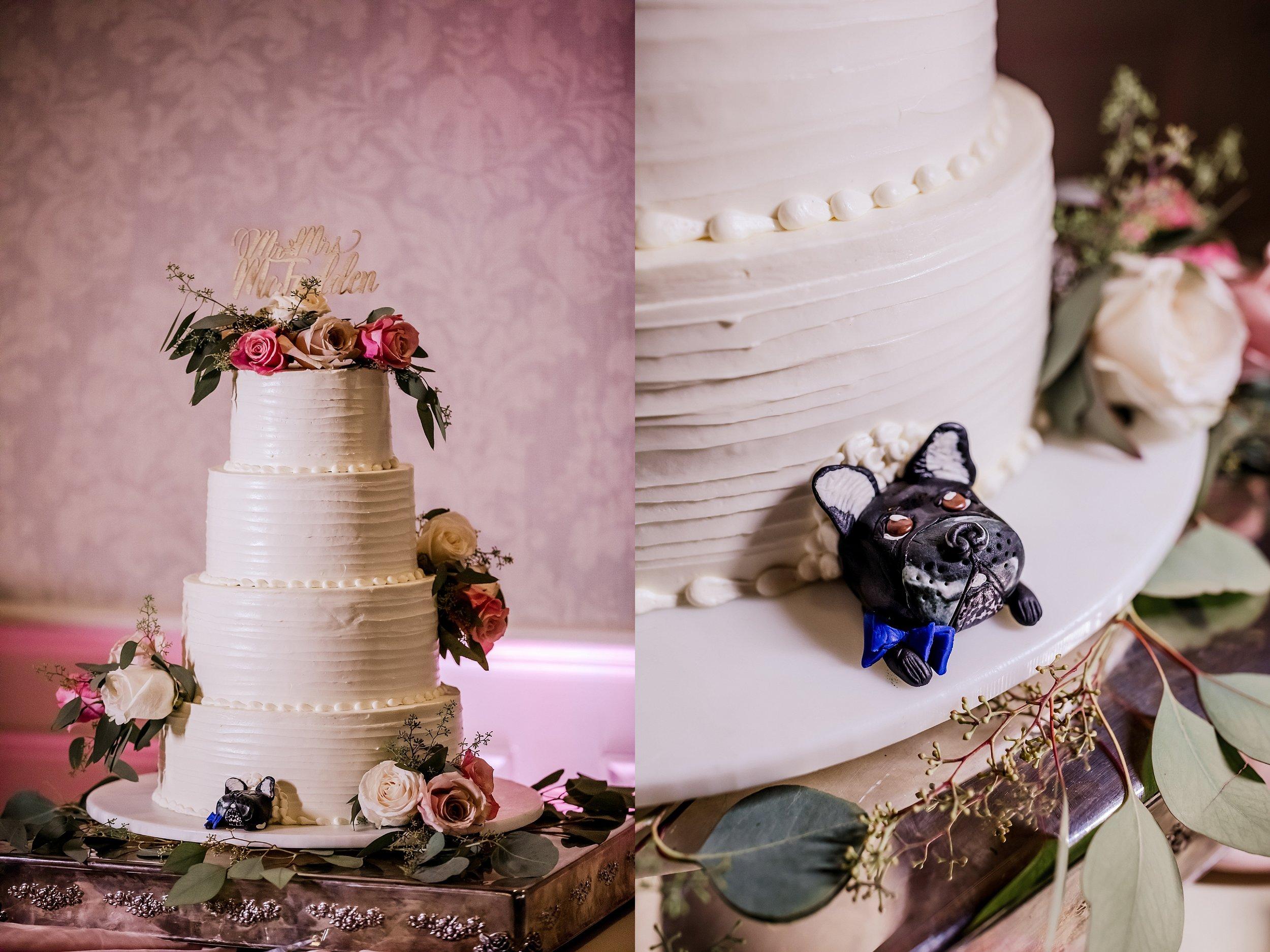 Philadelphia-Wedding-Photographer_0081.jpg