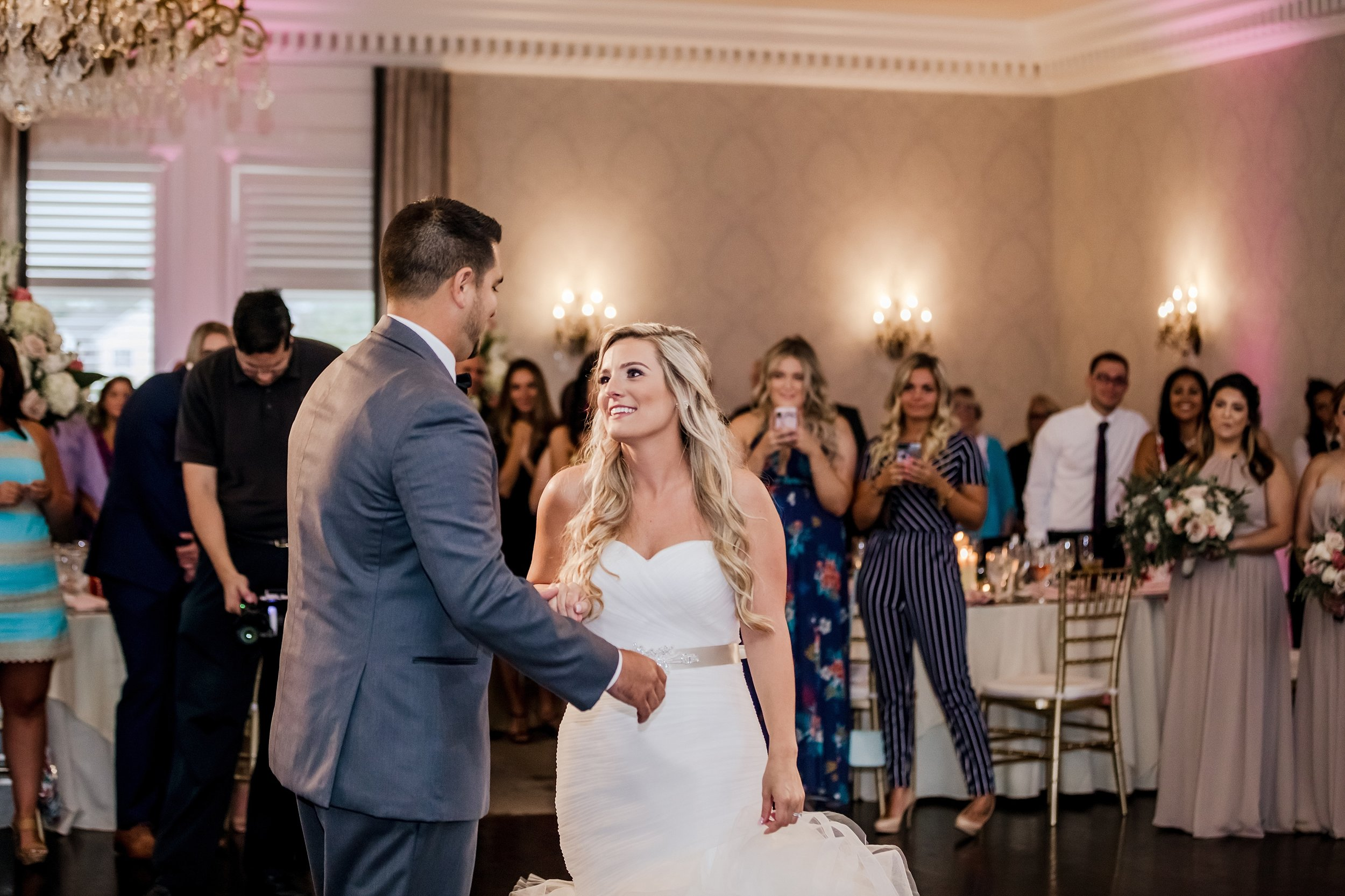 Philadelphia-Wedding-Photographer_0086.jpg