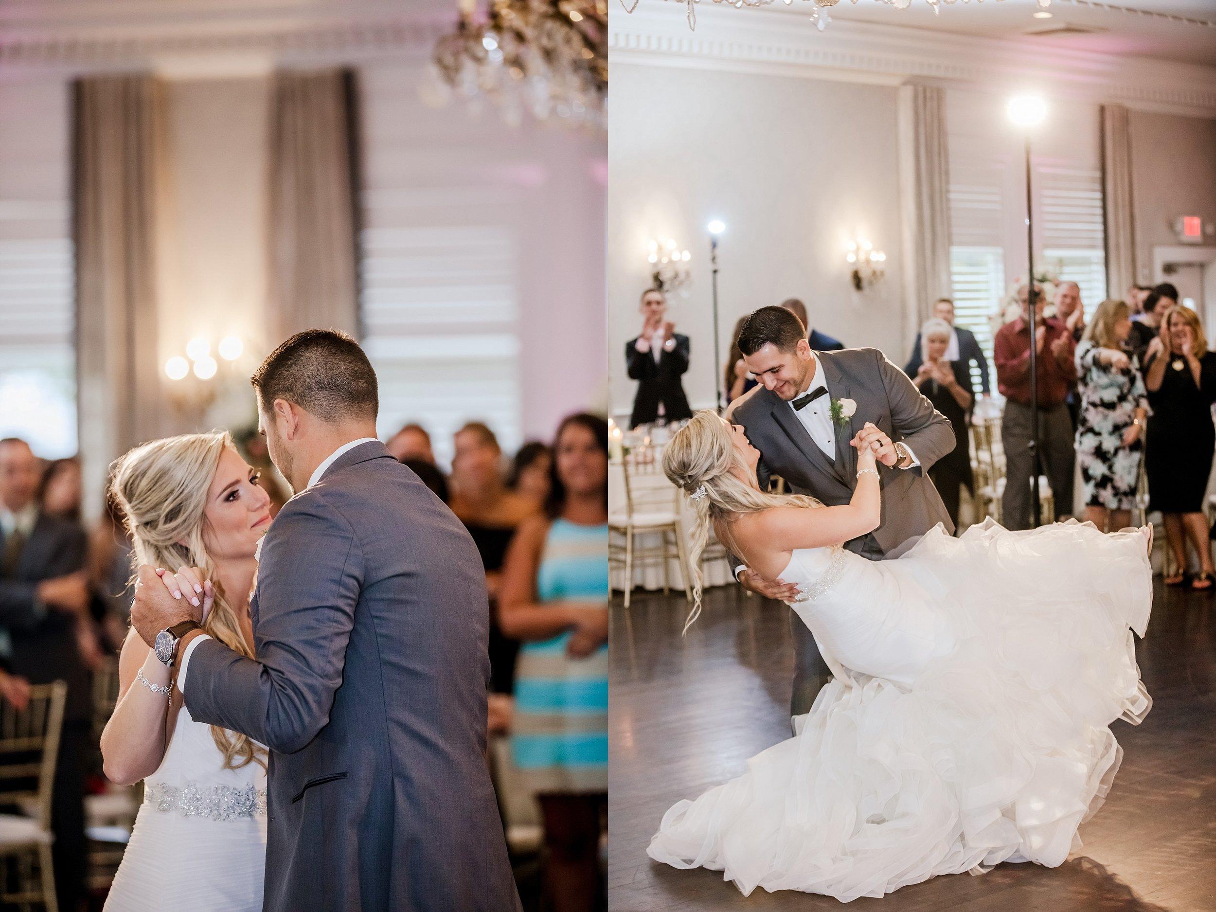 Philadelphia-Wedding-Photographer_0088.jpg