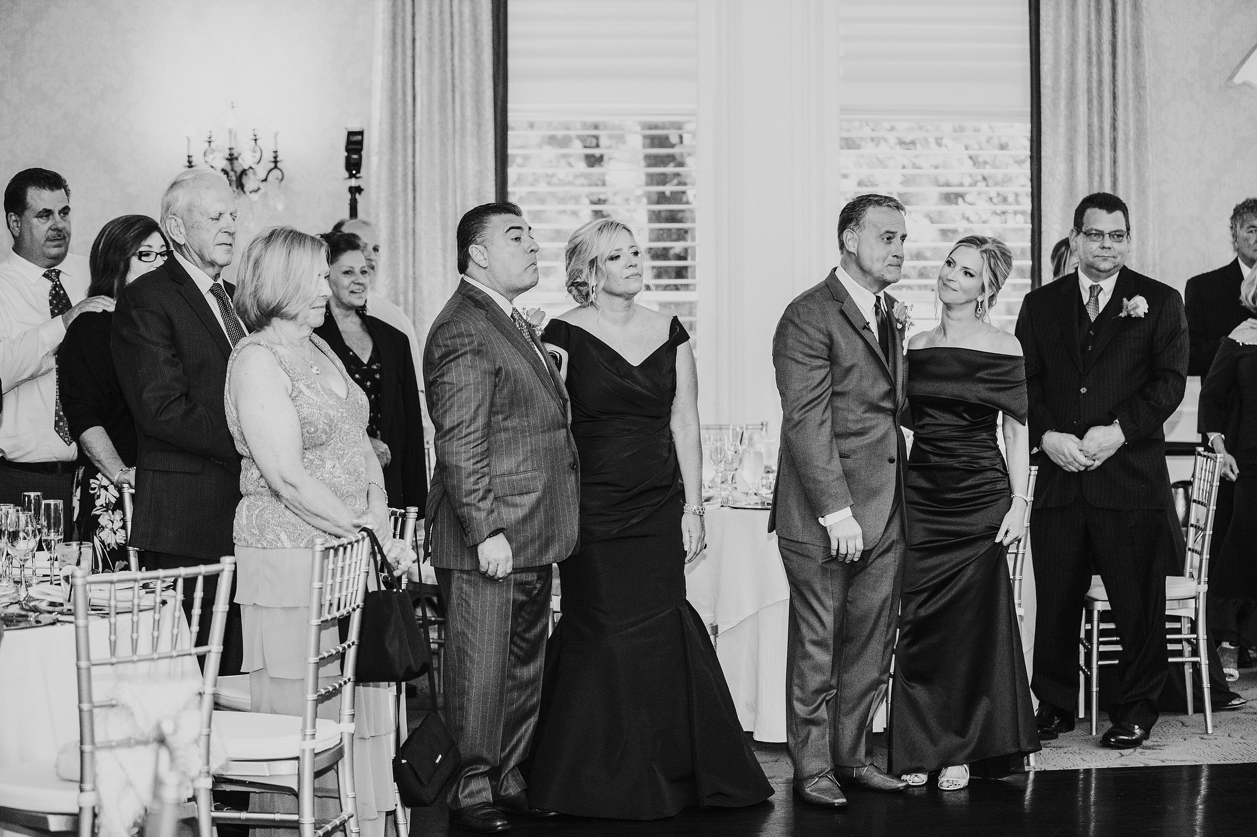 Philadelphia-Wedding-Photographer_0087.jpg