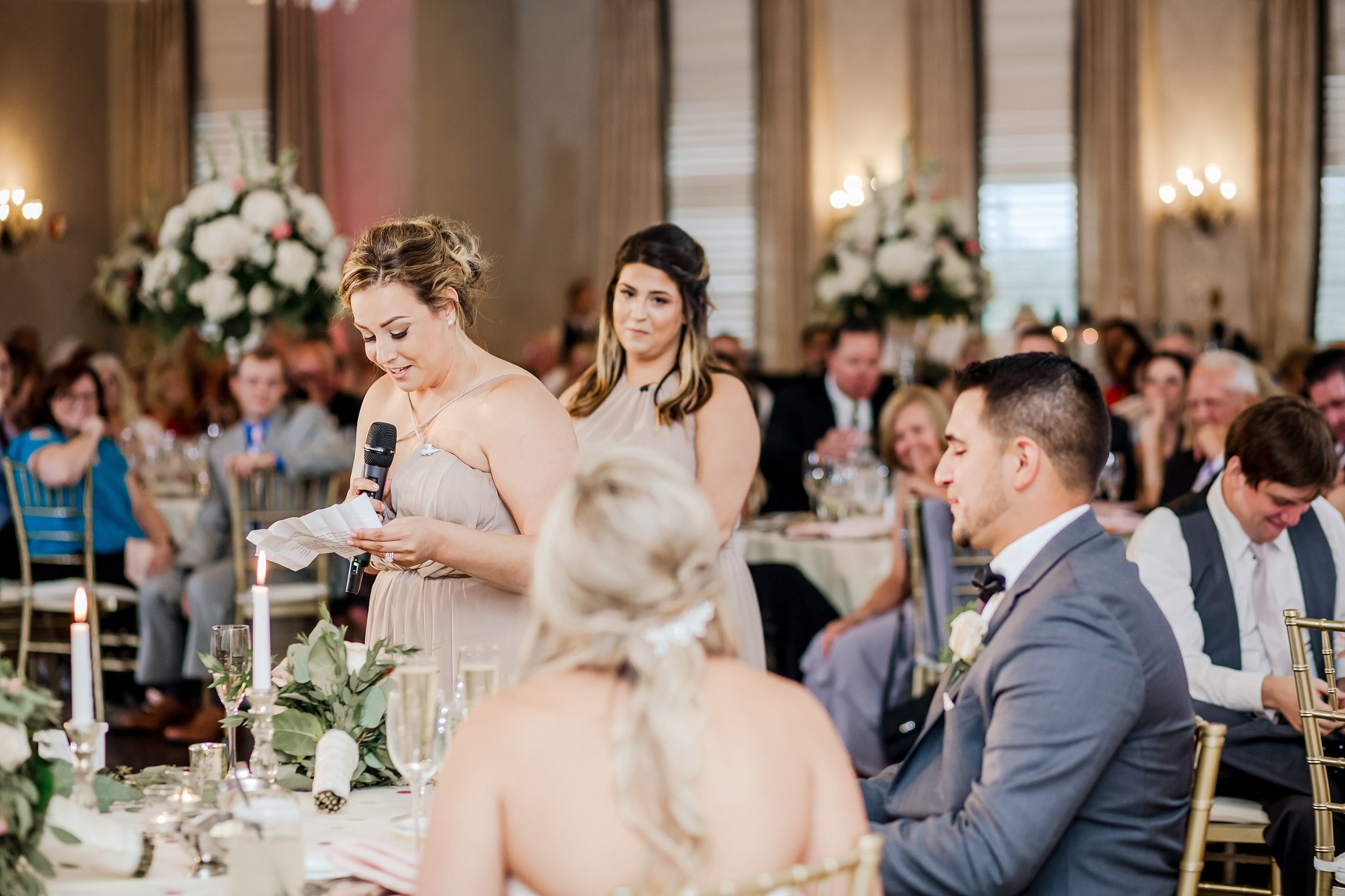 Philadelphia-Wedding-Photographer_0091.jpg