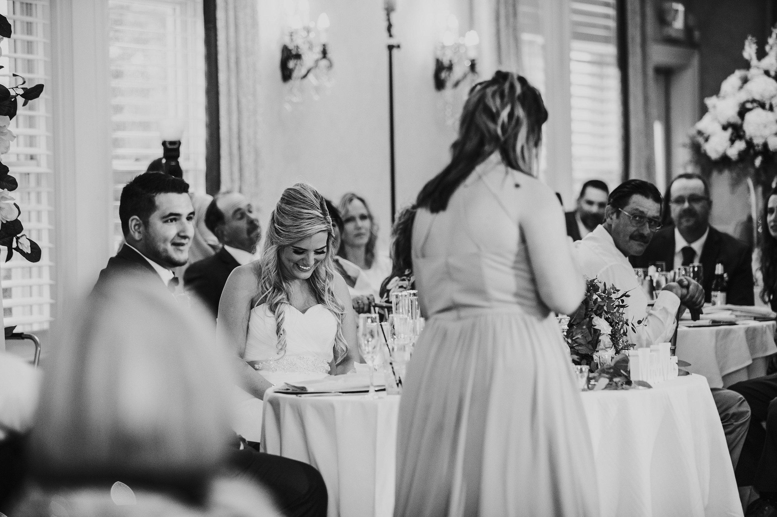 Philadelphia-Wedding-Photographer_0092.jpg