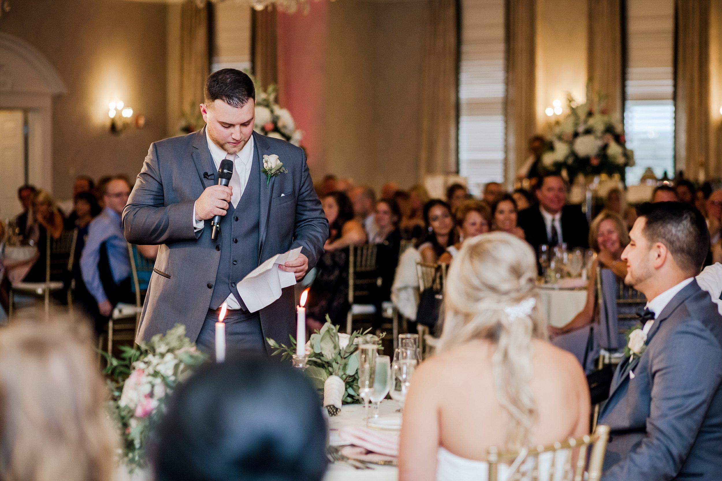 Philadelphia-Wedding-Photographer_0093.jpg
