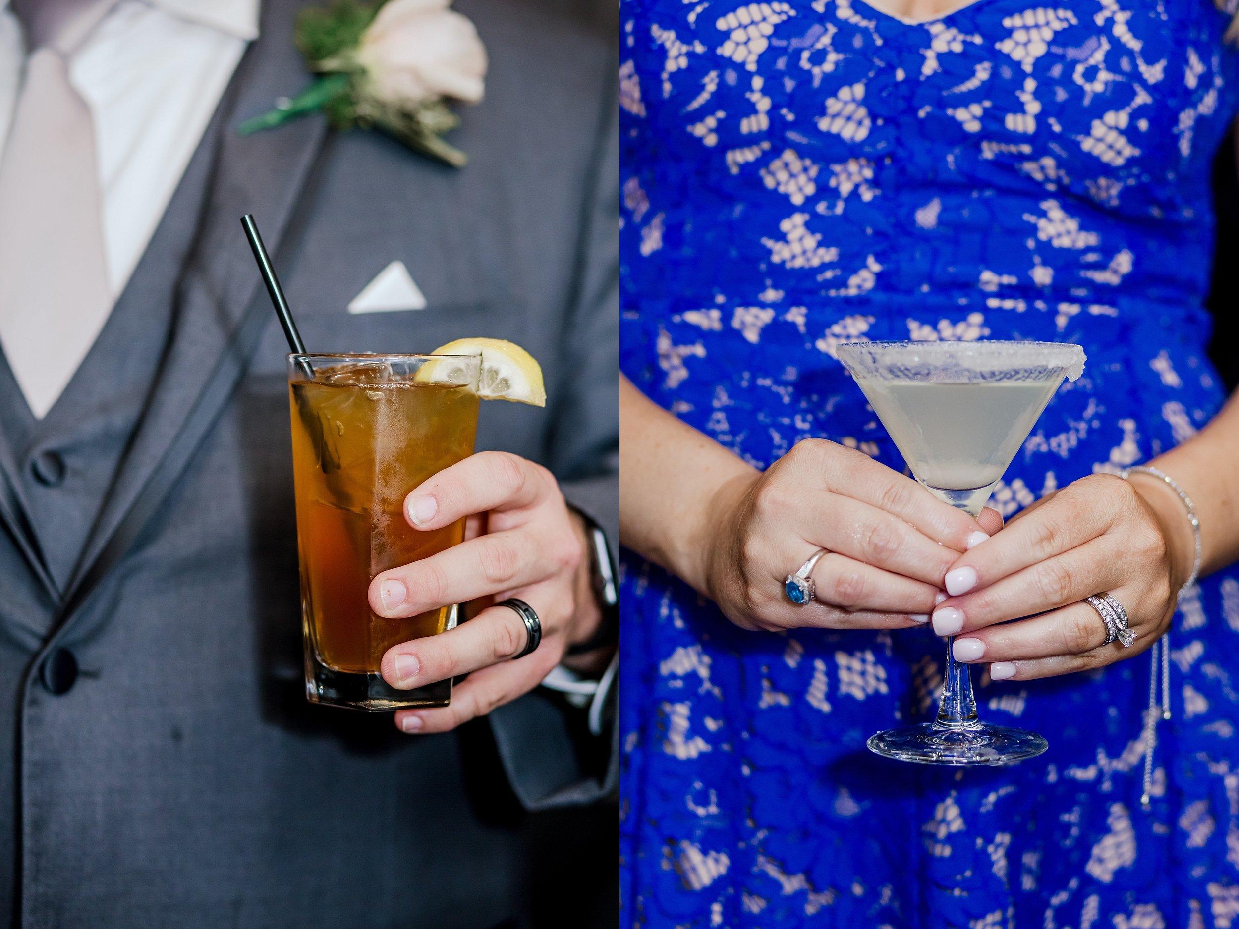 Philadelphia-Wedding-Photographer_0100.jpg