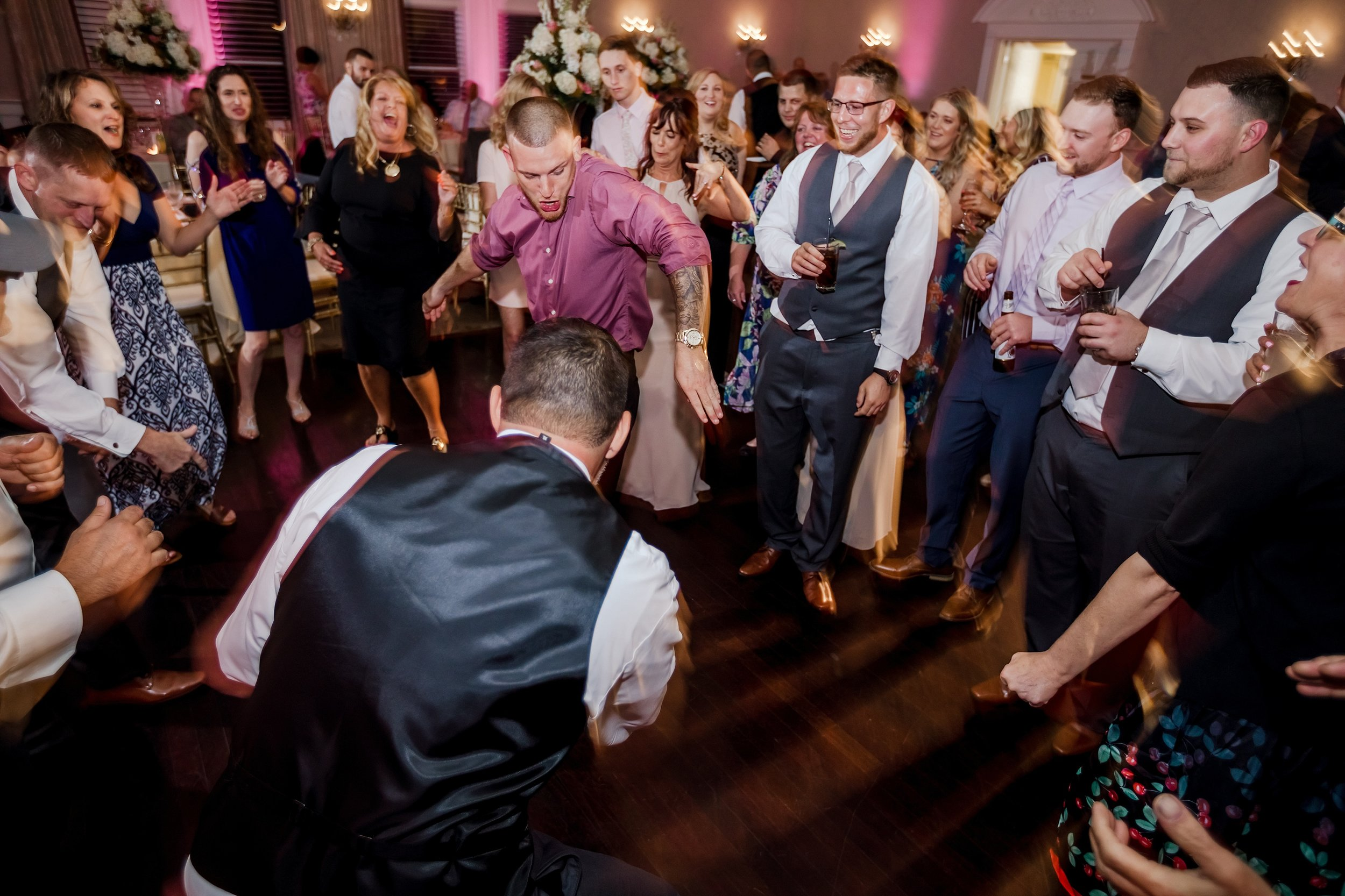 Philadelphia-Wedding-Photographer_0102.jpg