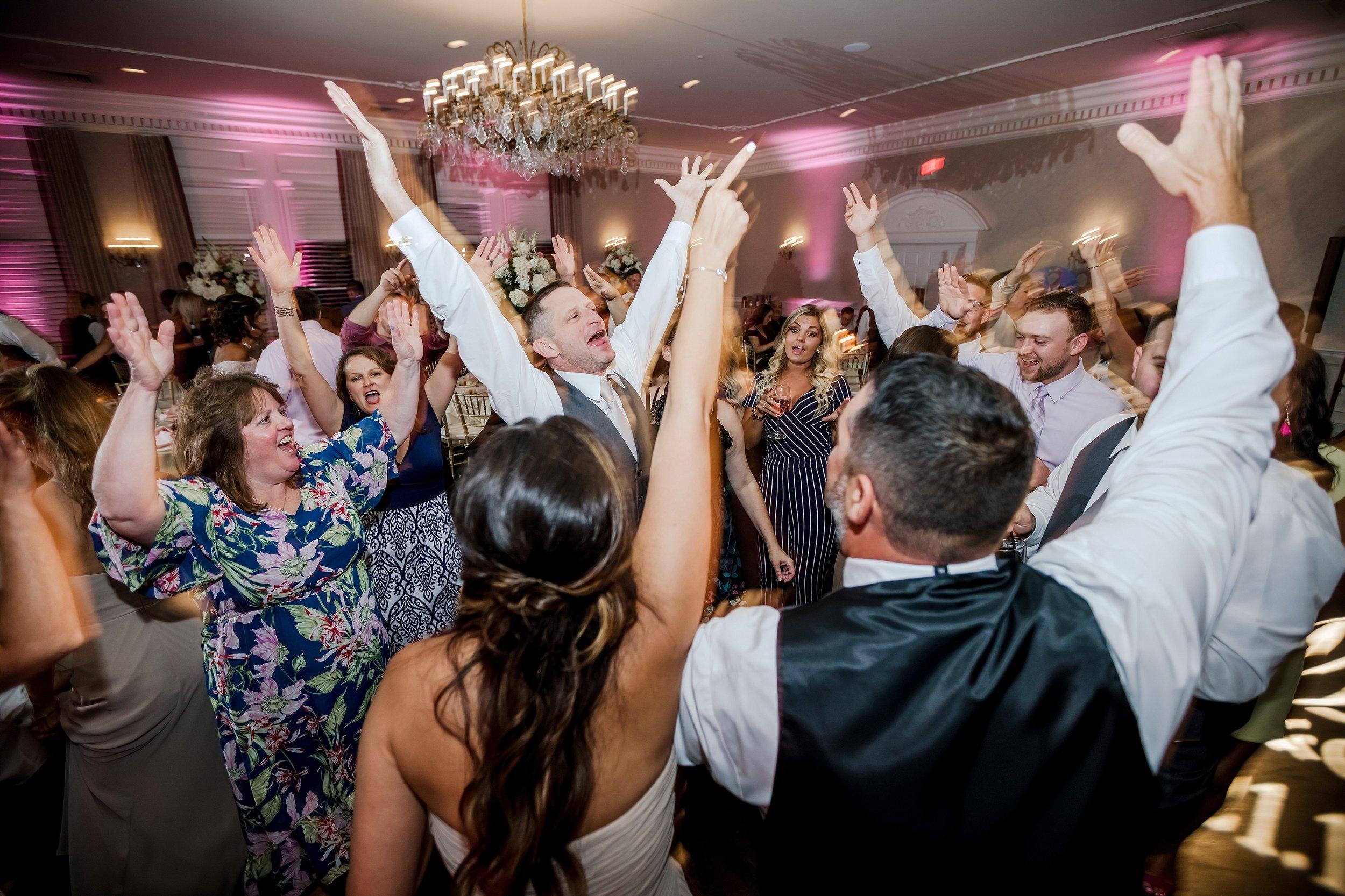Philadelphia-Wedding-Photographer_0104.jpg
