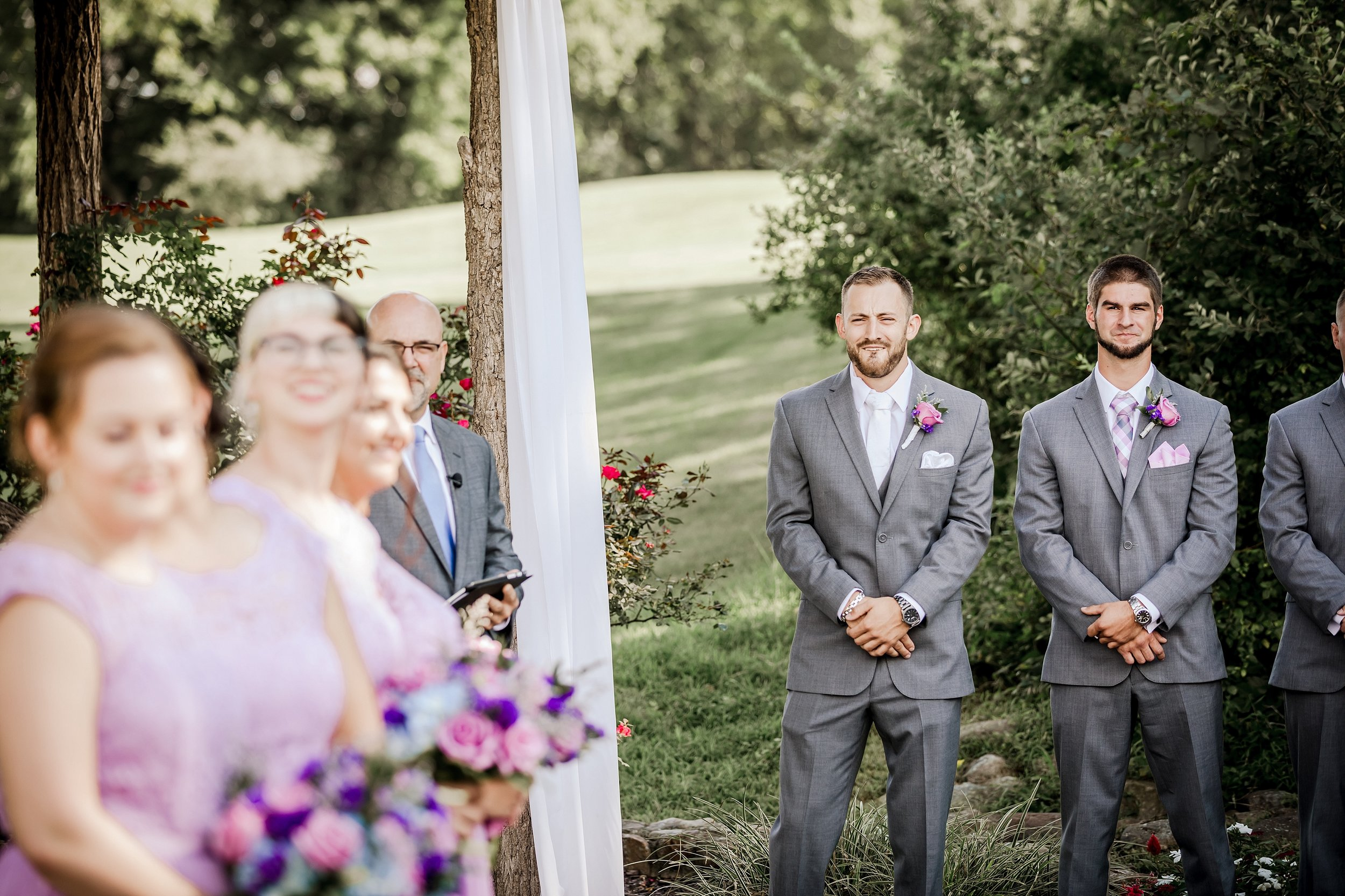 Riverview-Country-Club-Wedding-Photographer_0034.jpg