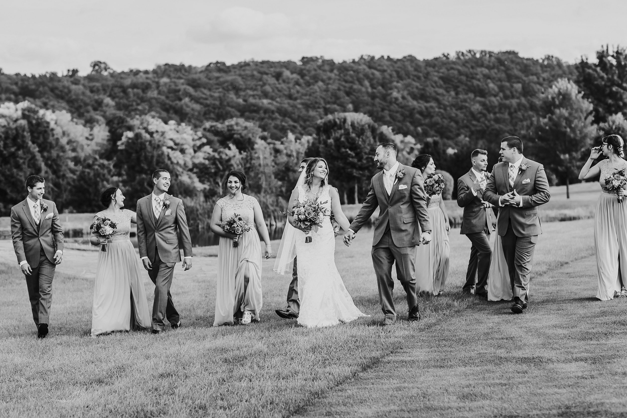 Riverview-Country-Club-Wedding-Photographer_0051.jpg