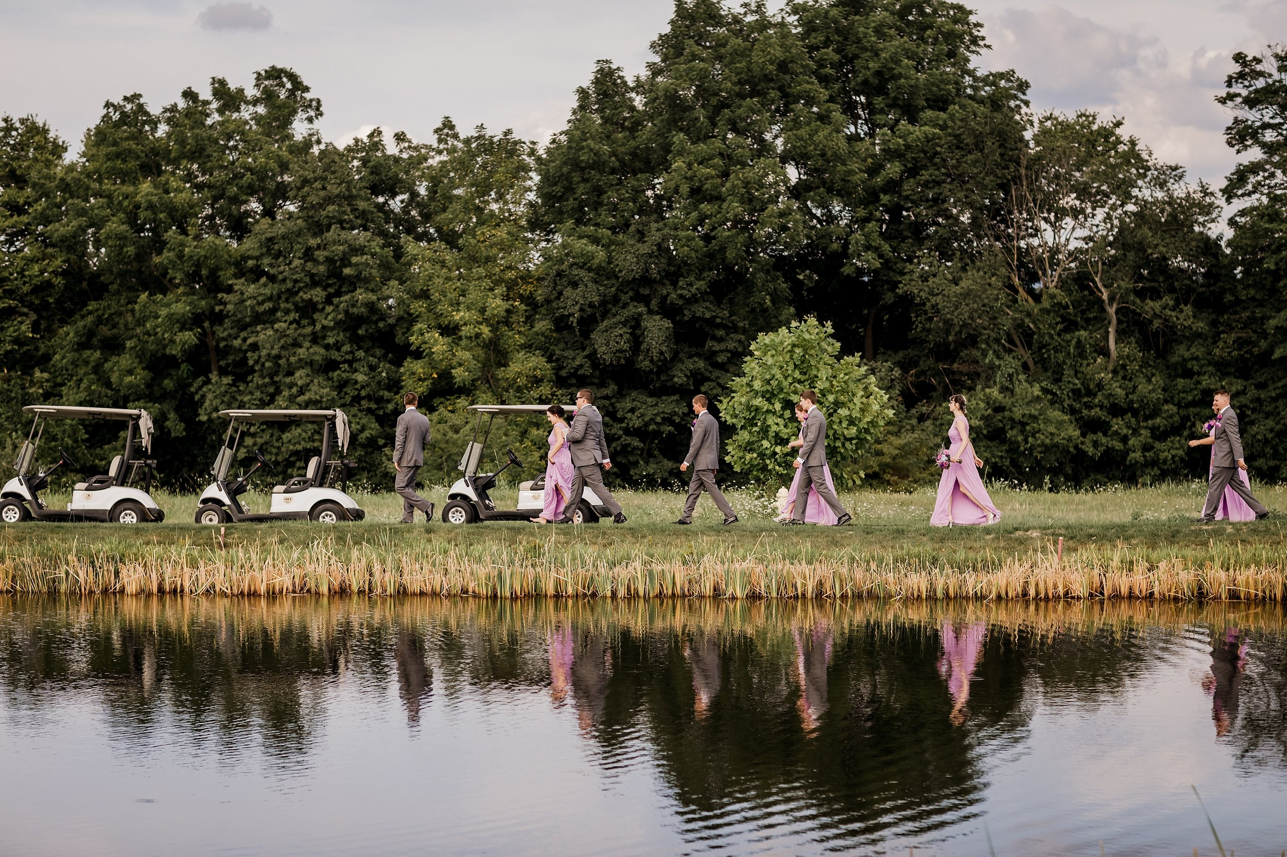 Riverview-Country-Club-Wedding-Photographer_0054.jpg