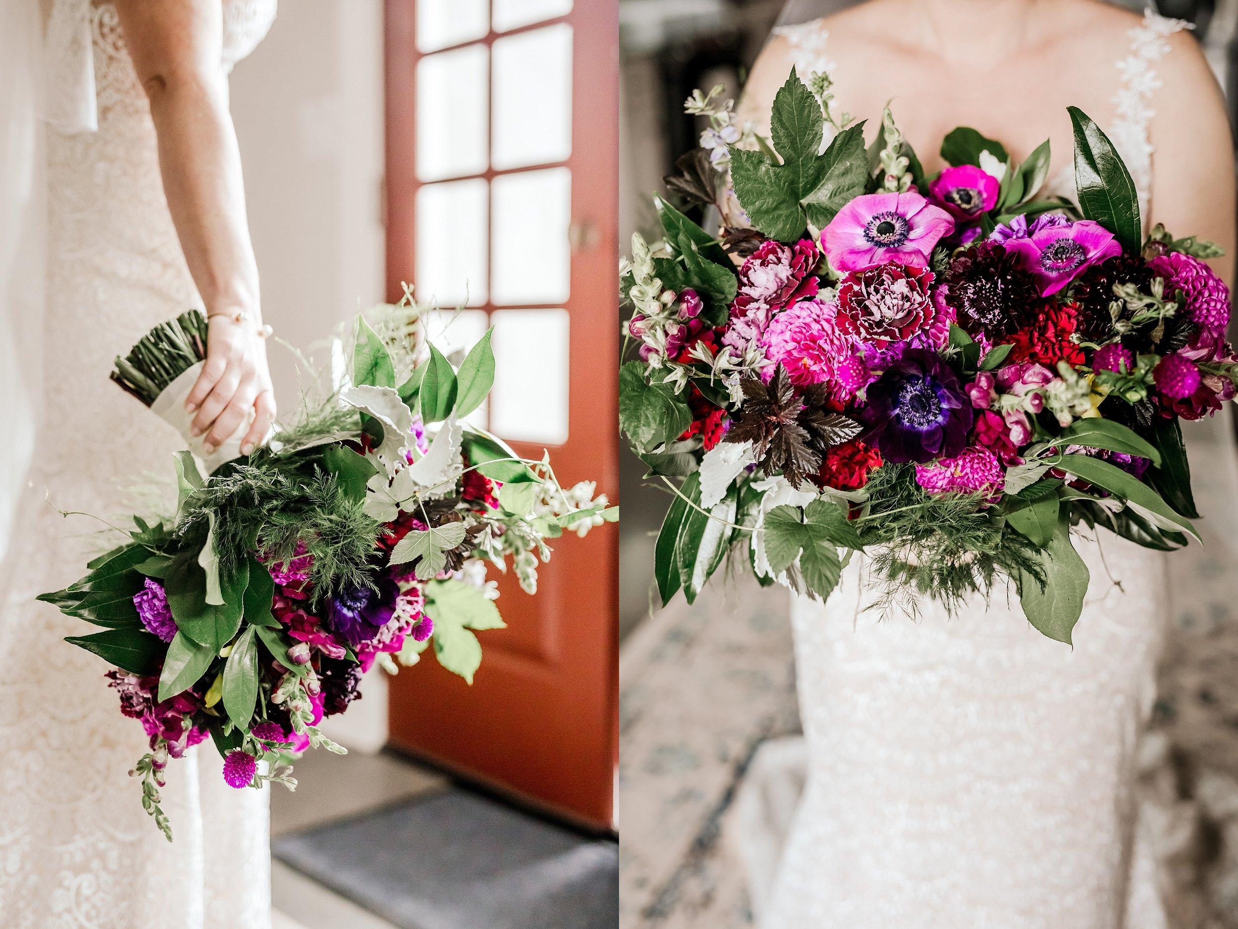 Durham-Hill-Farm-Wedding-Photographer_0017.jpg