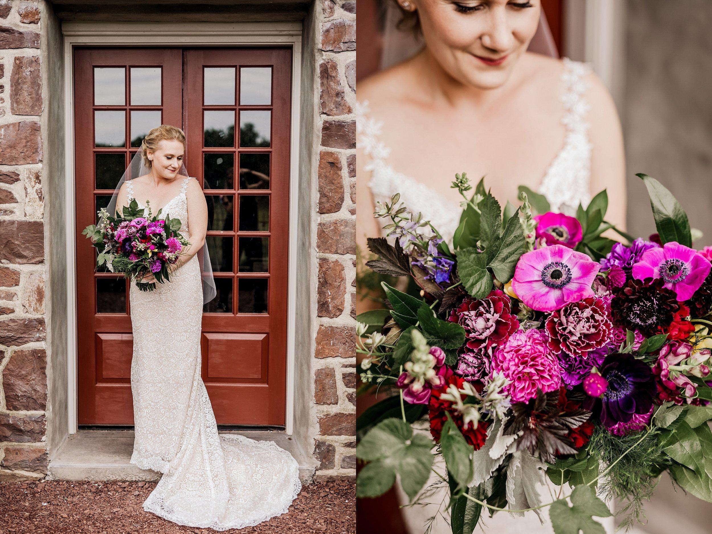 Durham-Hill-Farm-Wedding-Photographer_0018.jpg