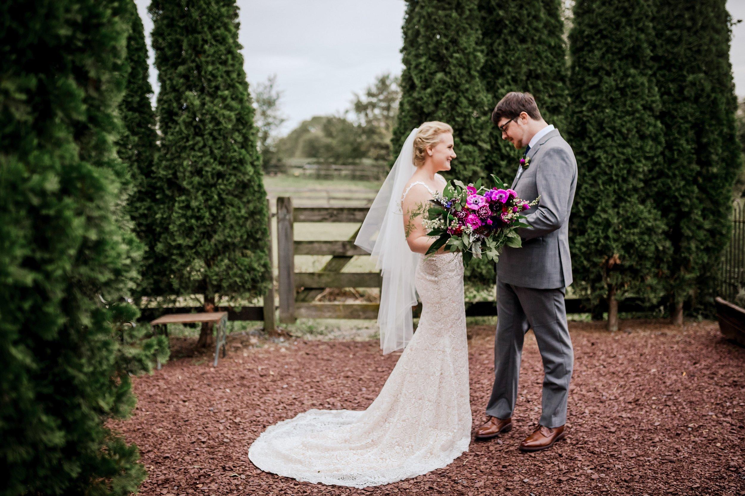 Durham-Hill-Farm-Wedding-Photographer_0039.jpg