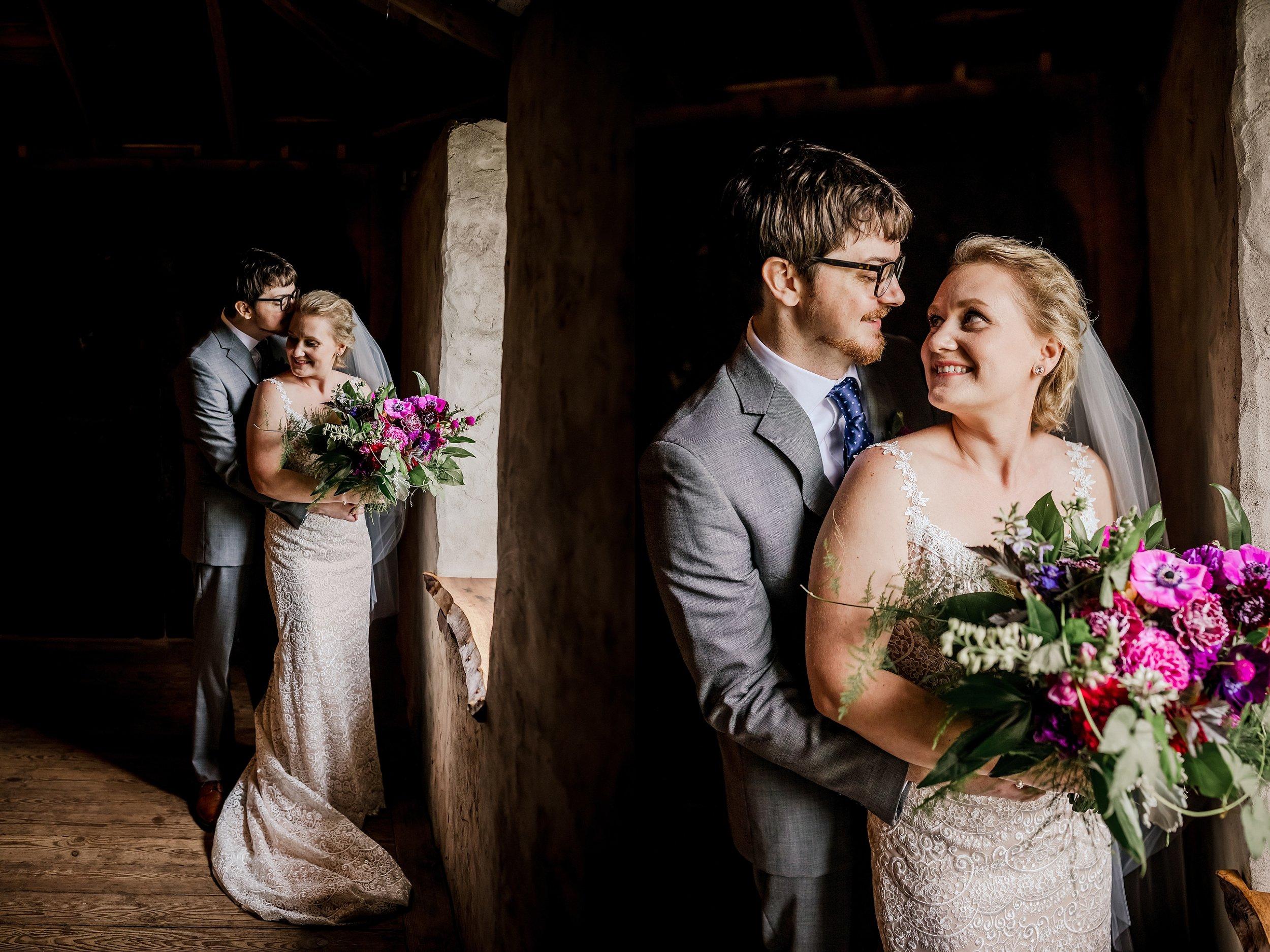 Durham-Hill-Farm-Wedding-Photographer_0043.jpg