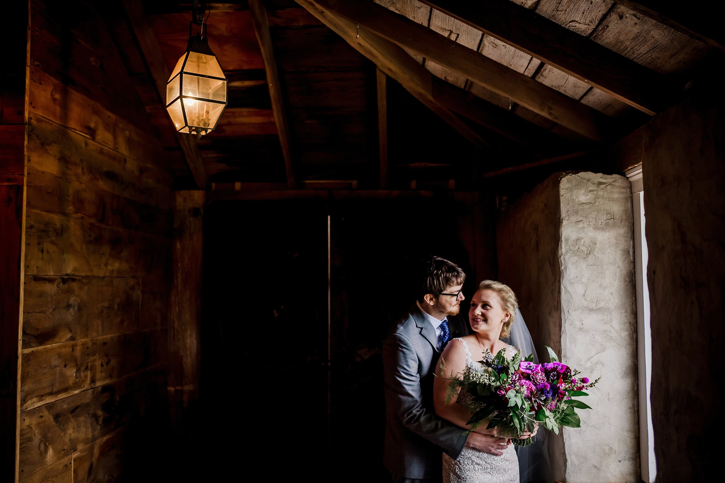 Durham-Hill-Farm-Wedding-Photographer_0045.jpg
