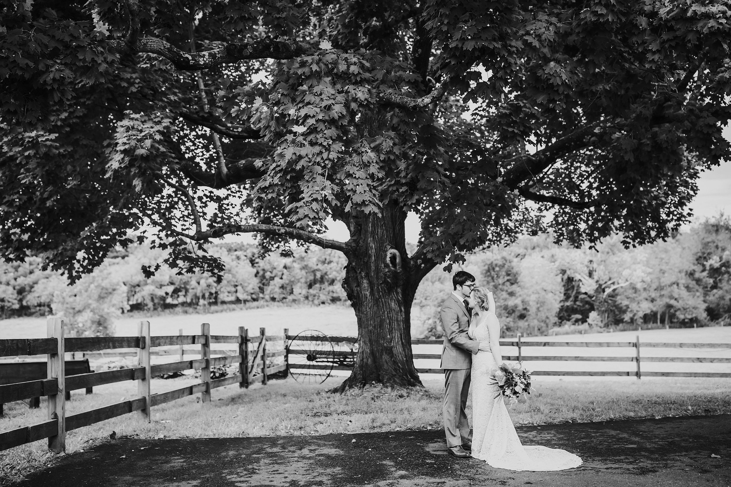 Durham-Hill-Farm-Wedding-Photographer_0051.jpg