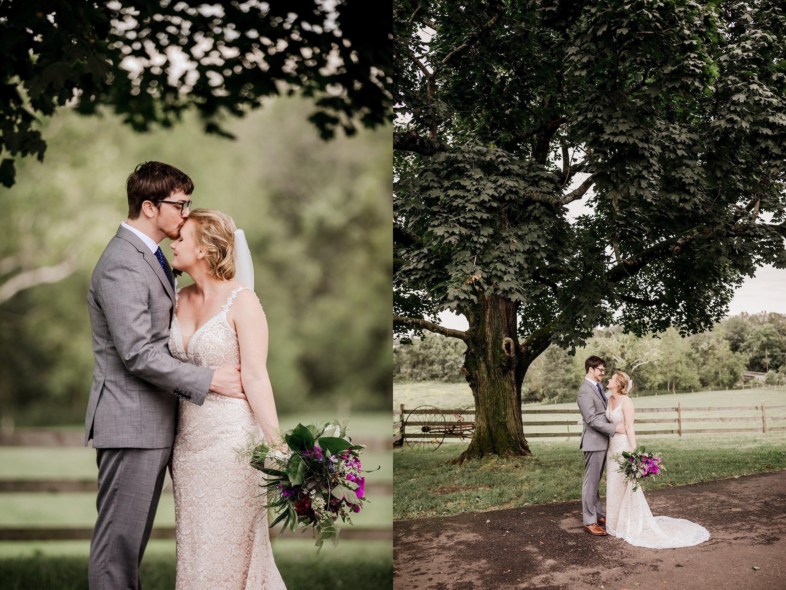 Durham-Hill-Farm-Wedding-Photographer_0050.jpg