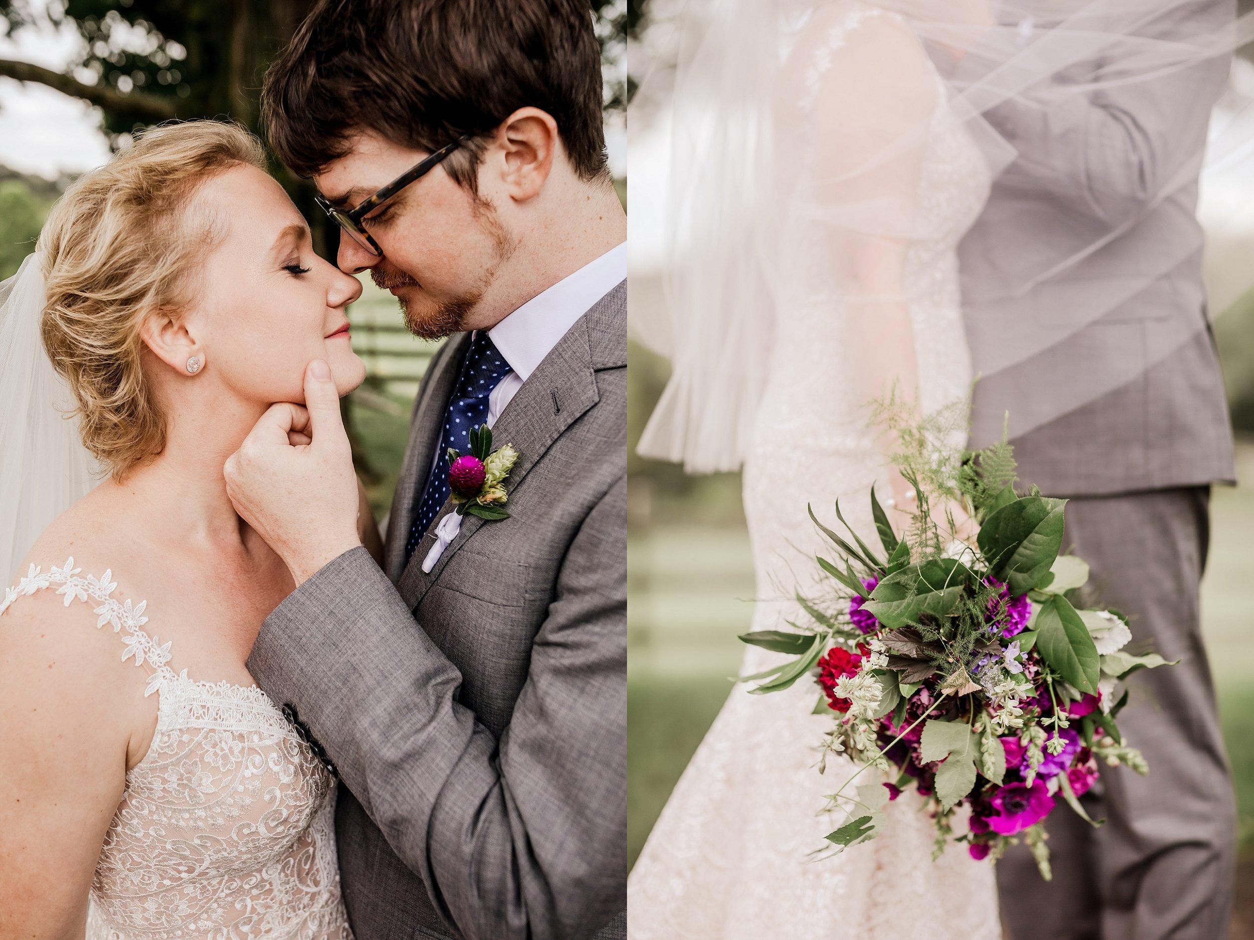 Durham-Hill-Farm-Wedding-Photographer_0052.jpg