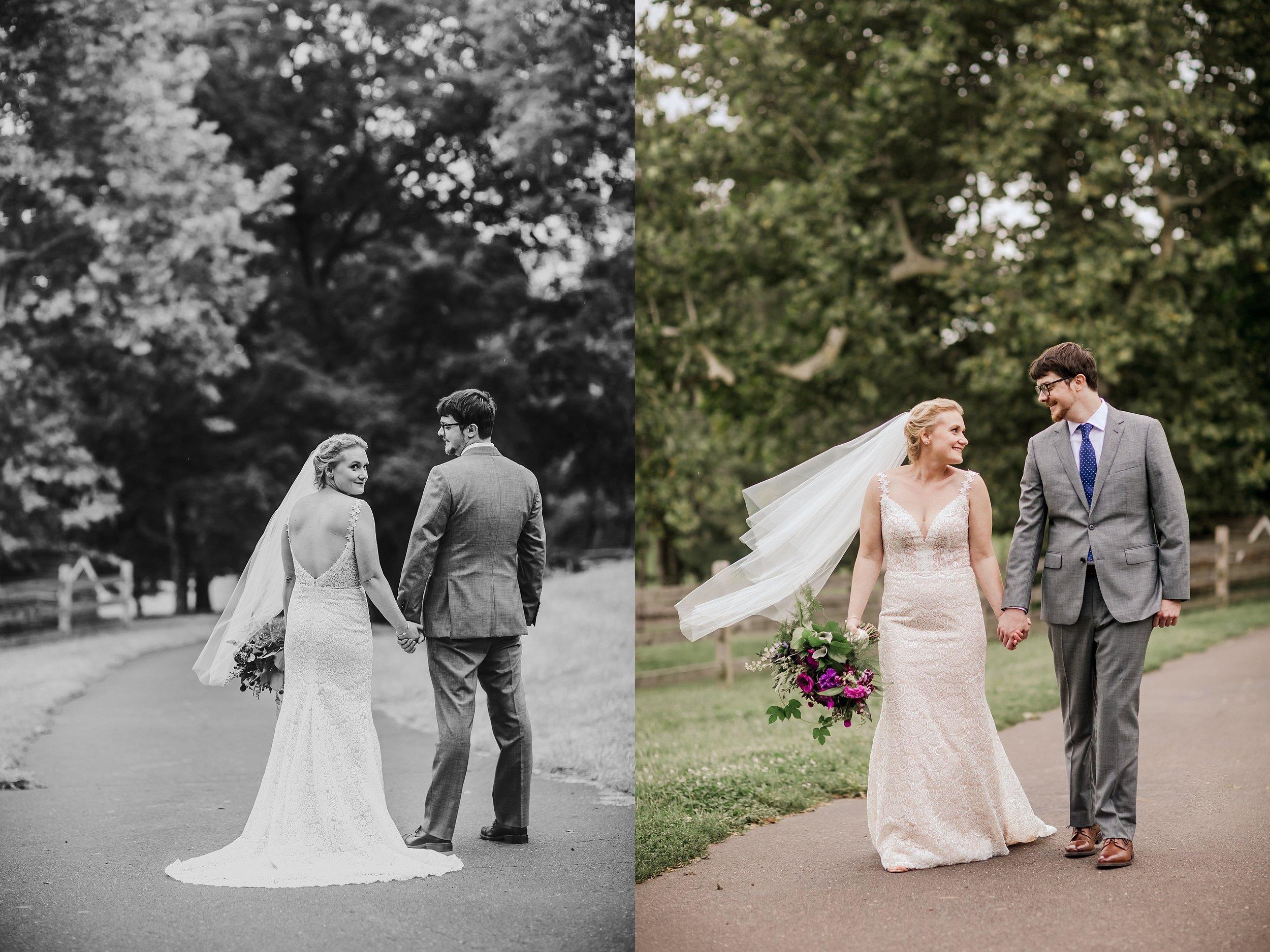 Durham-Hill-Farm-Wedding-Photographer_0054.jpg