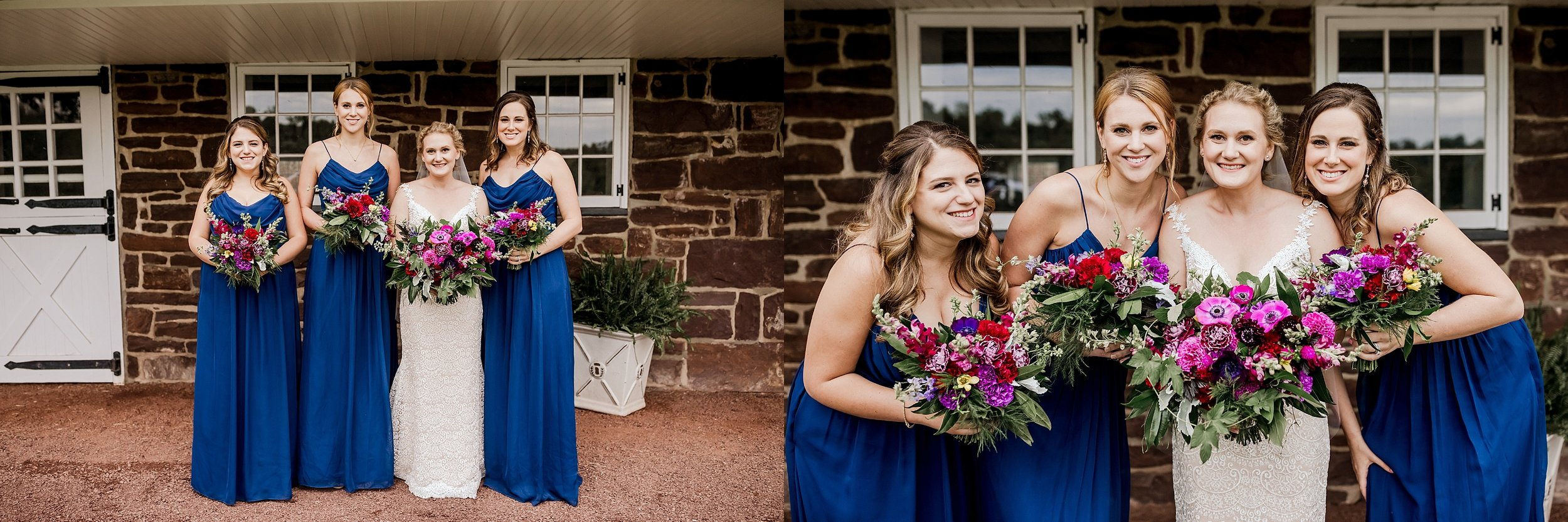 Durham-Hill-Farm-Wedding-Photographer_0059.jpg