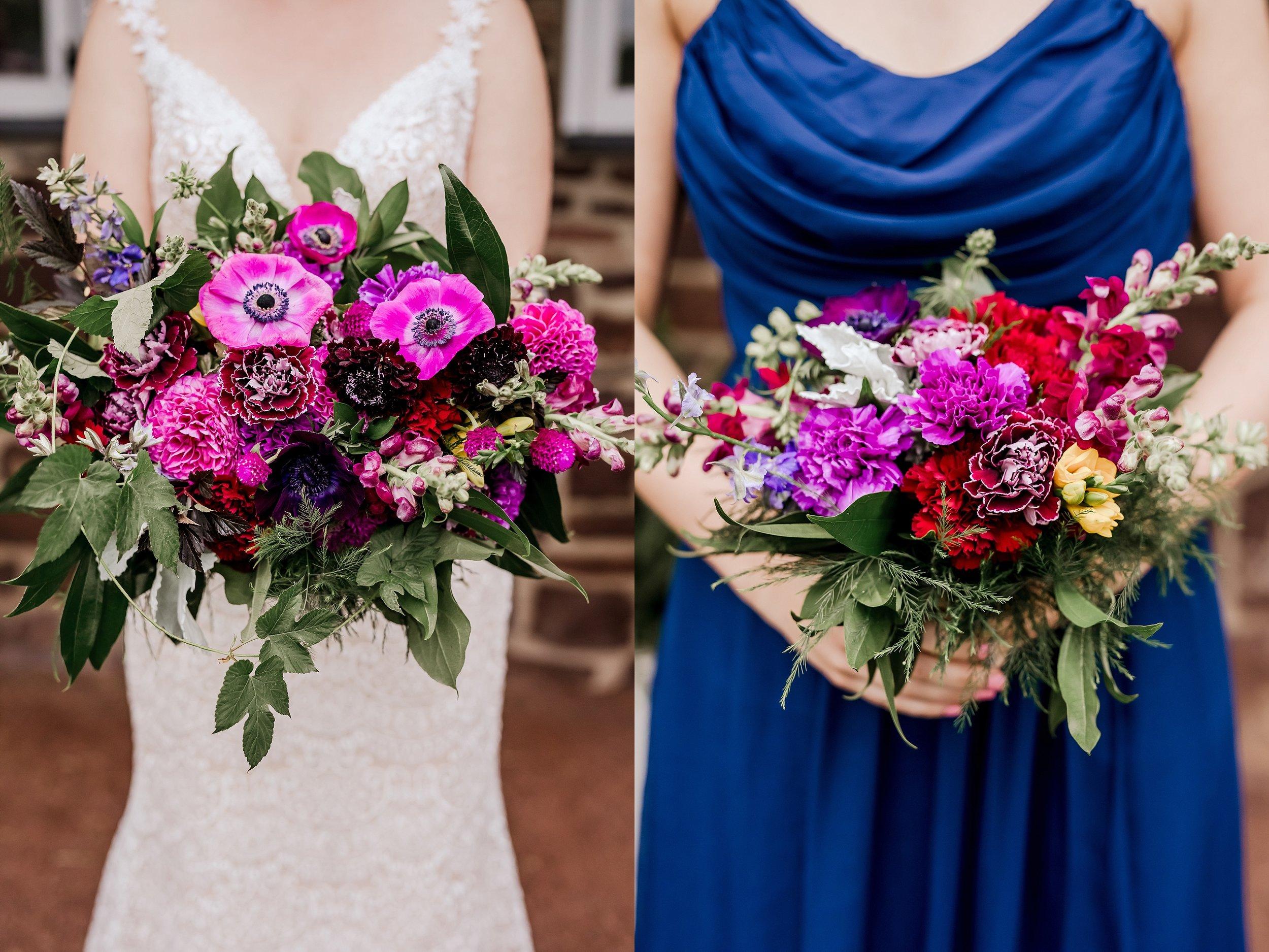 Durham-Hill-Farm-Wedding-Photographer_0060.jpg
