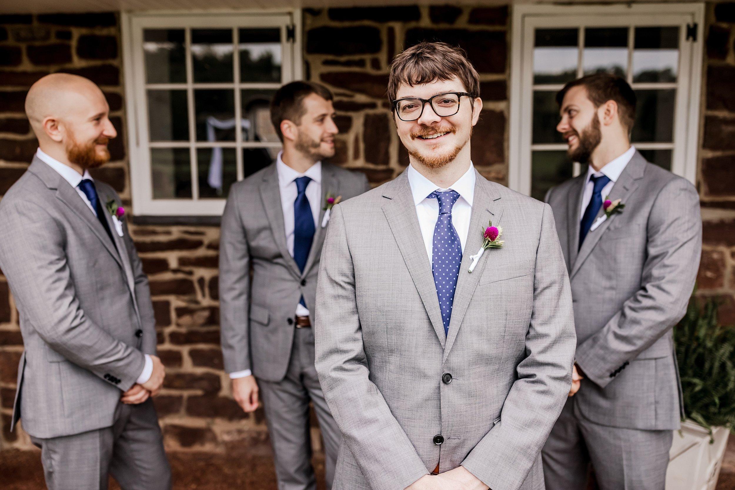 Durham-Hill-Farm-Wedding-Photographer_0063.jpg