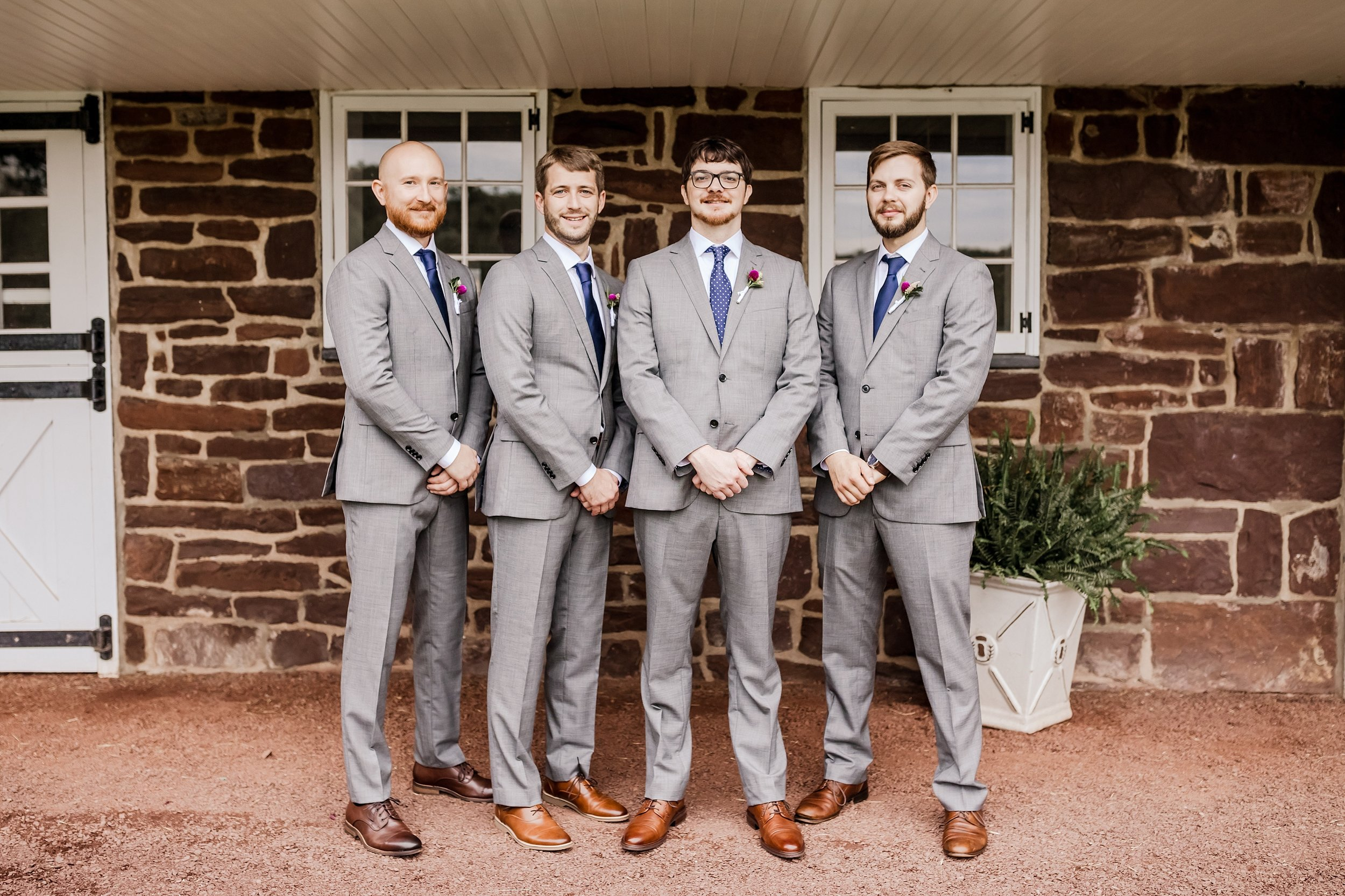 Durham-Hill-Farm-Wedding-Photographer_0062.jpg