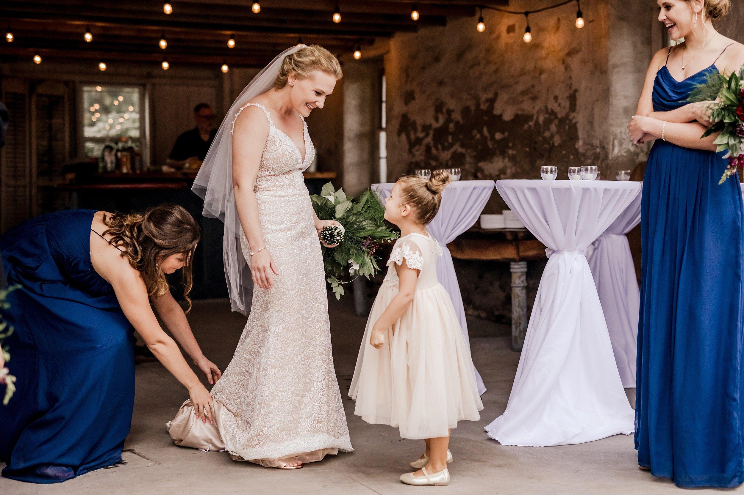 Durham-Hill-Farm-Wedding-Photographer_0066.jpg