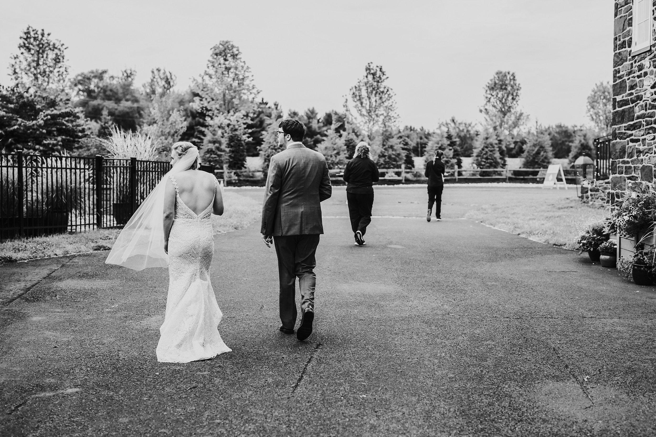 Durham-Hill-Farm-Wedding-Photographer_0067.jpg
