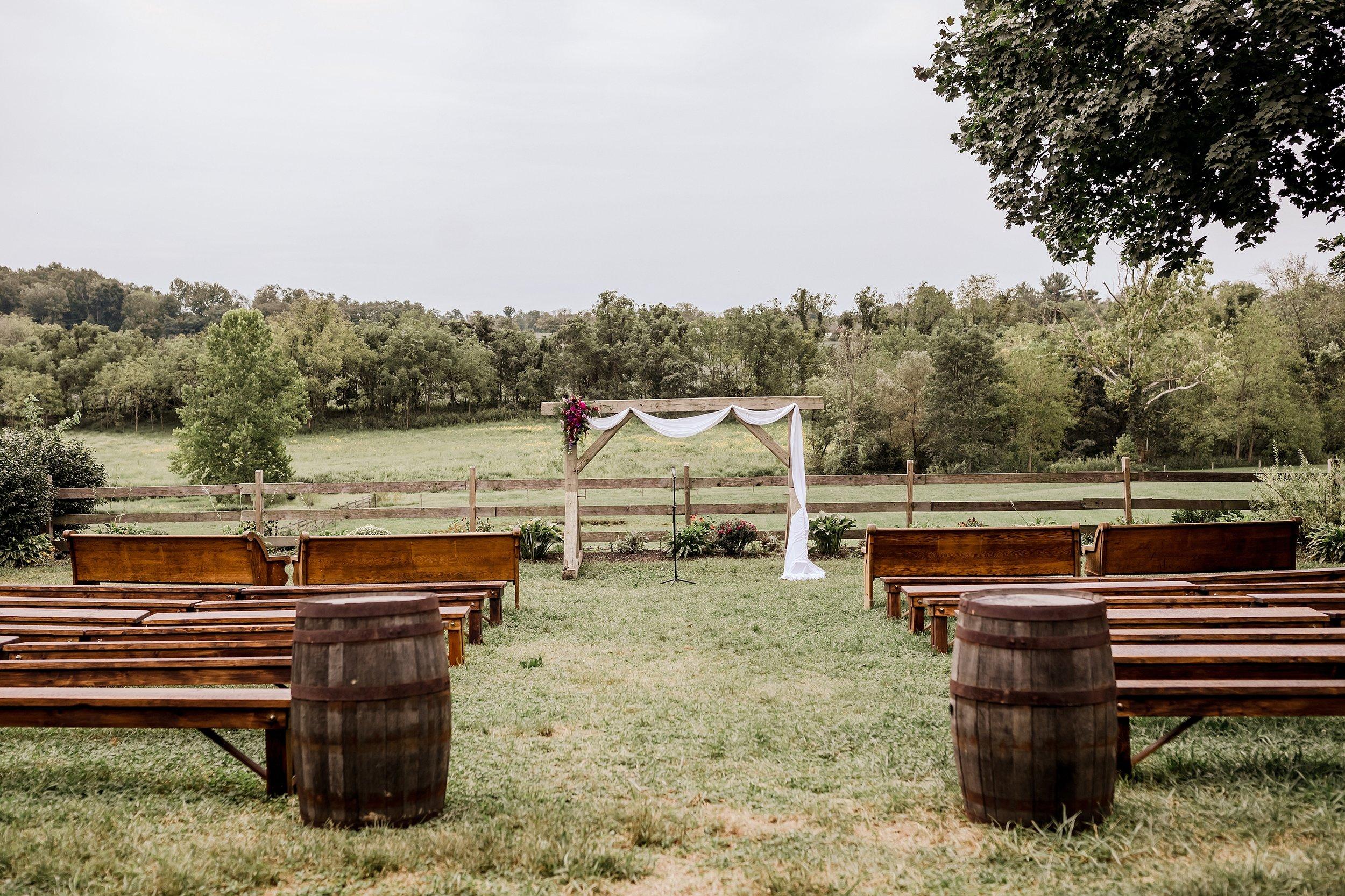 Durham-Hill-Farm-Wedding-Photographer_0068.jpg