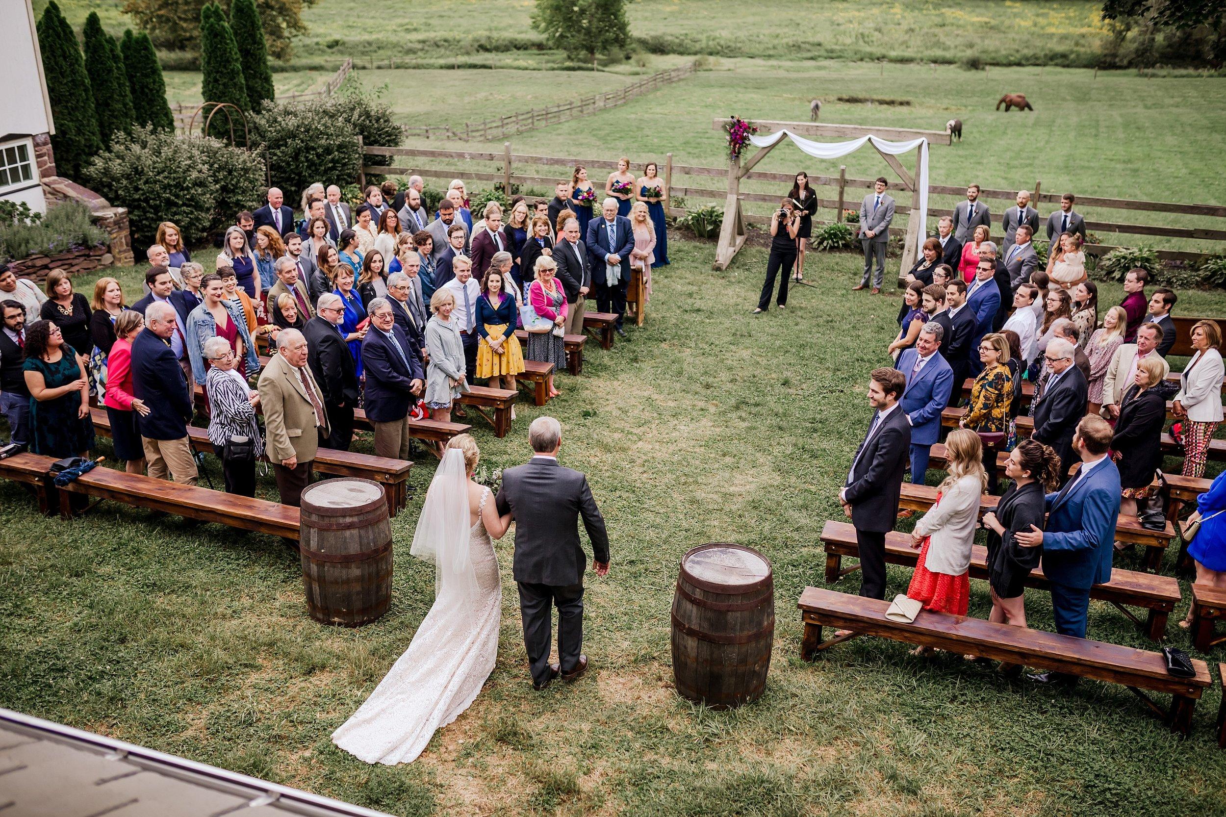 Durham-Hill-Farm-Wedding-Photographer_0075.jpg