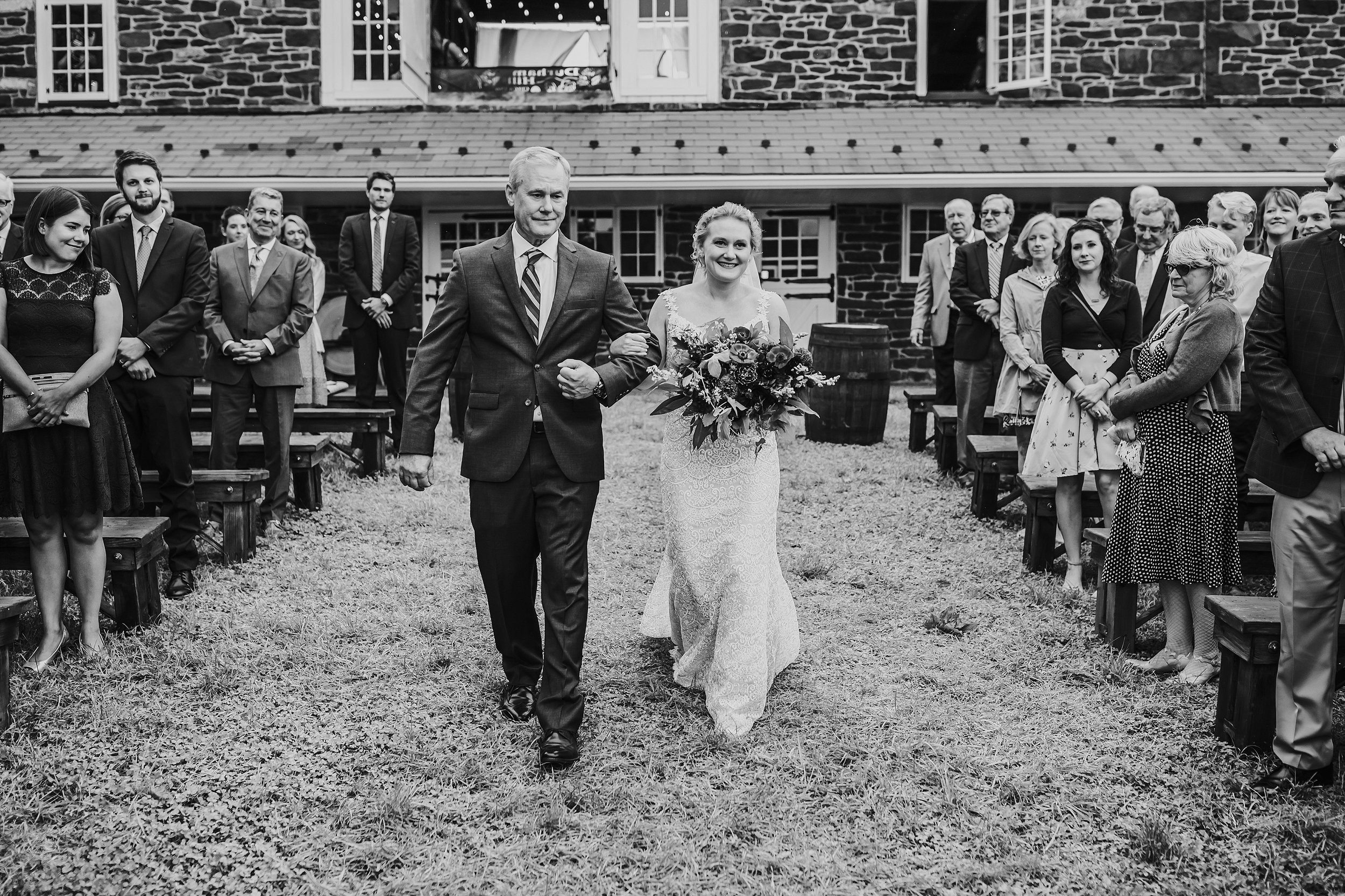 Durham-Hill-Farm-Wedding-Photographer_0076.jpg