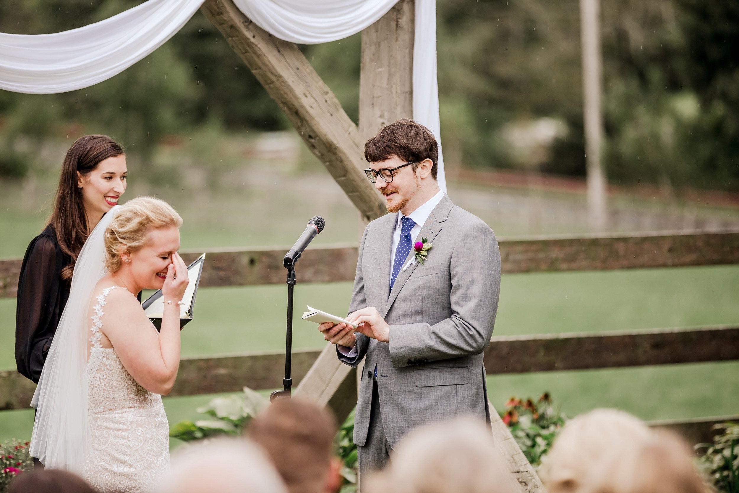 Durham-Hill-Farm-Wedding-Photographer_0082.jpg