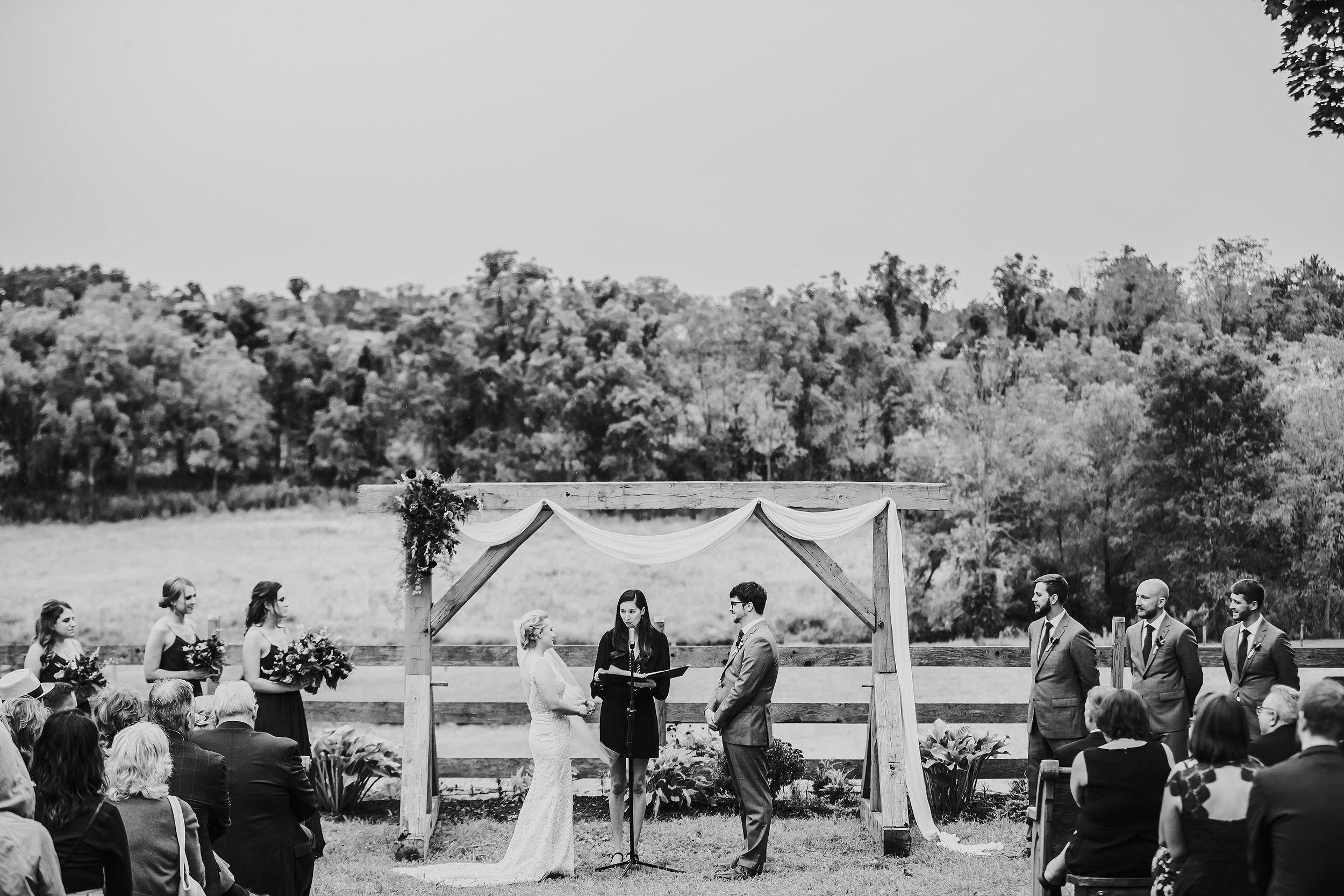 Durham-Hill-Farm-Wedding-Photographer_0081.jpg