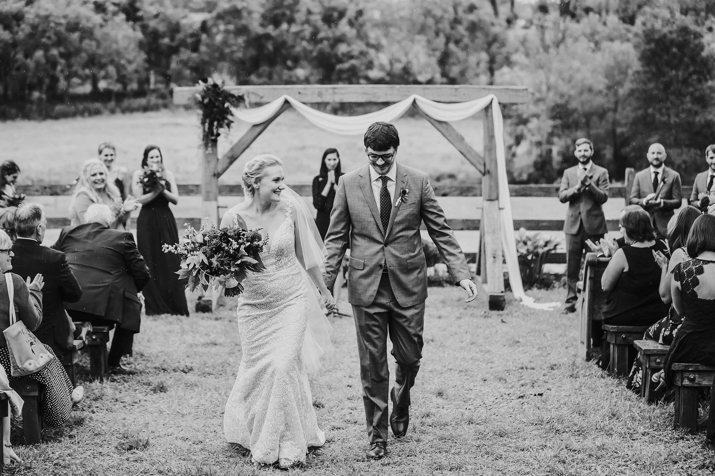 Durham-Hill-Farm-Wedding-Photographer_0088.jpg
