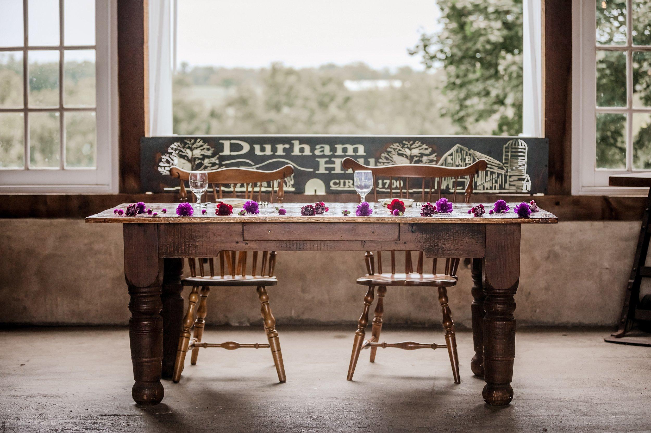 Durham-Hill-Farm-Wedding-Photographer_0090.jpg