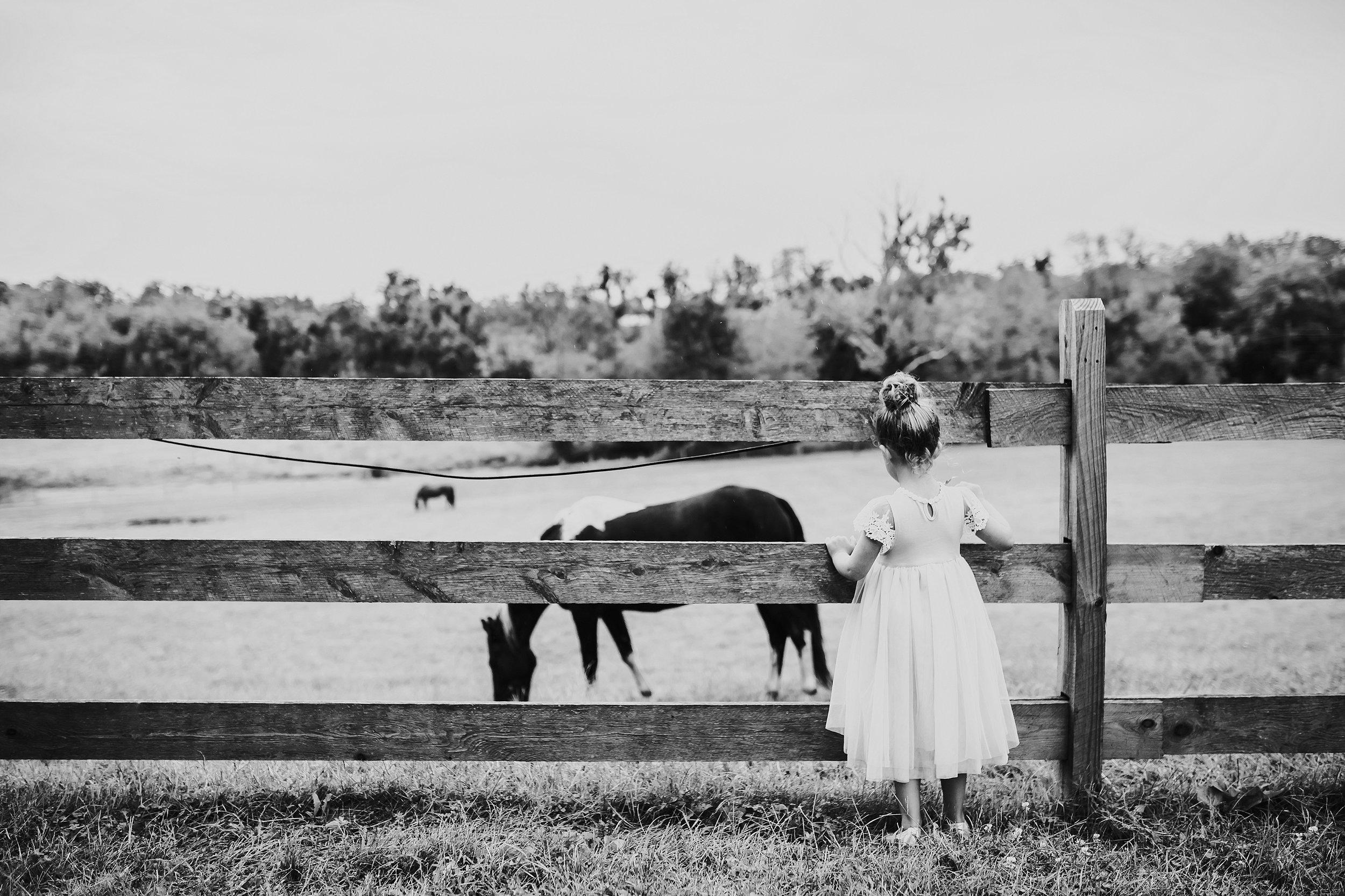 Durham-Hill-Farm-Wedding-Photographer_0099.jpg