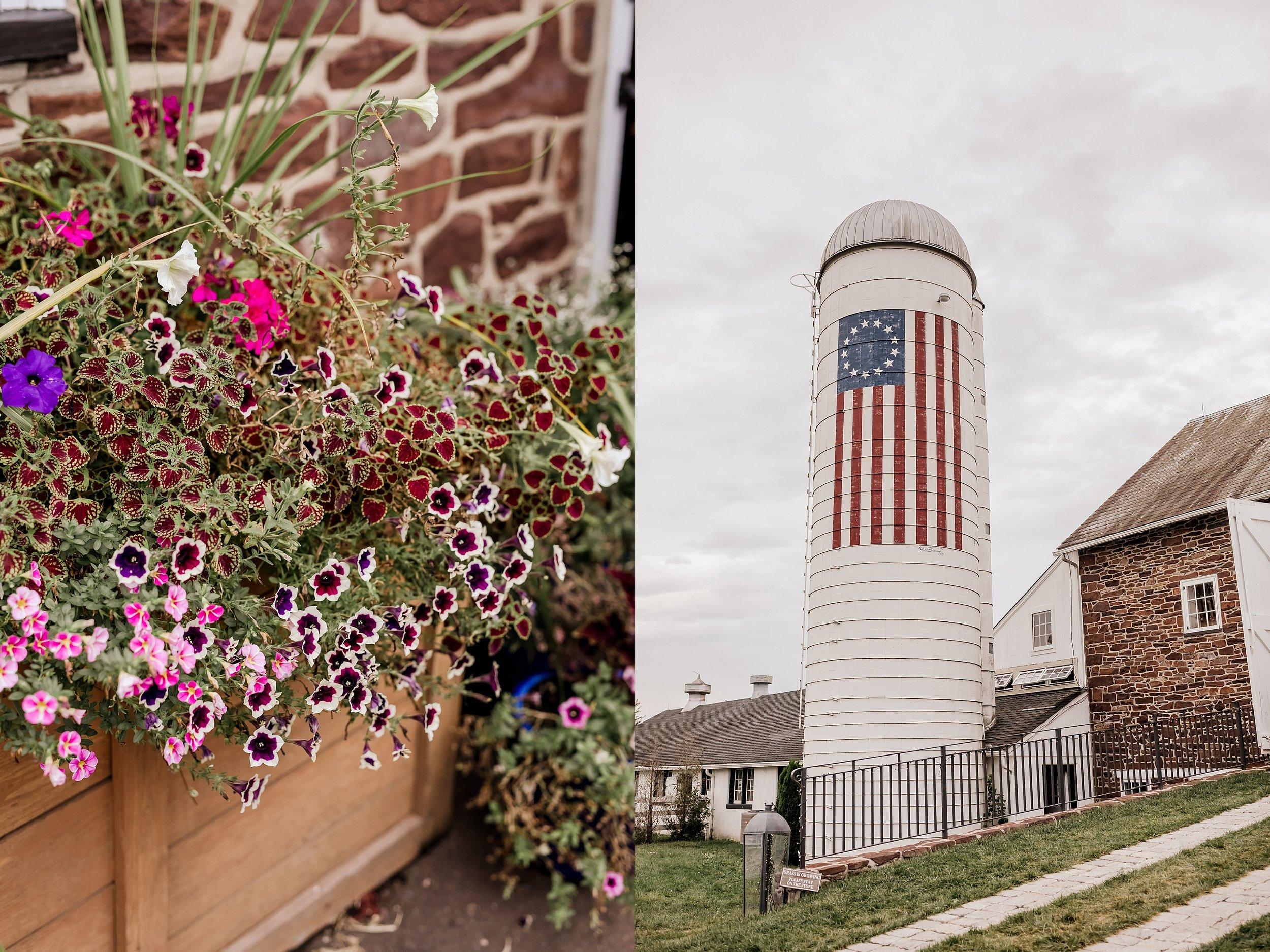 Durham-Hill-Farm-Wedding-Photographer_0100.jpg