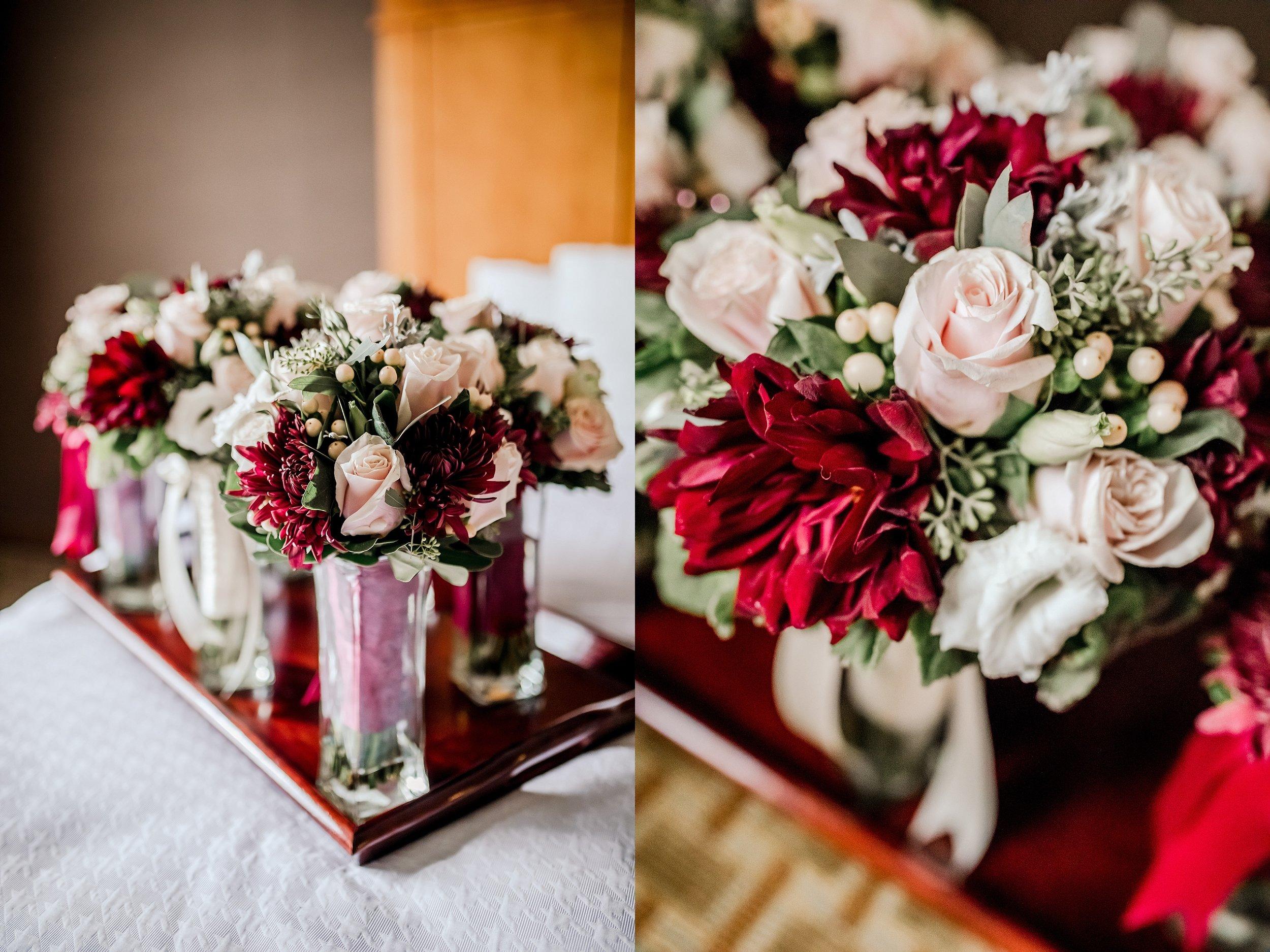 Savidge-Farms-Wedding-Photographer_0007.jpg