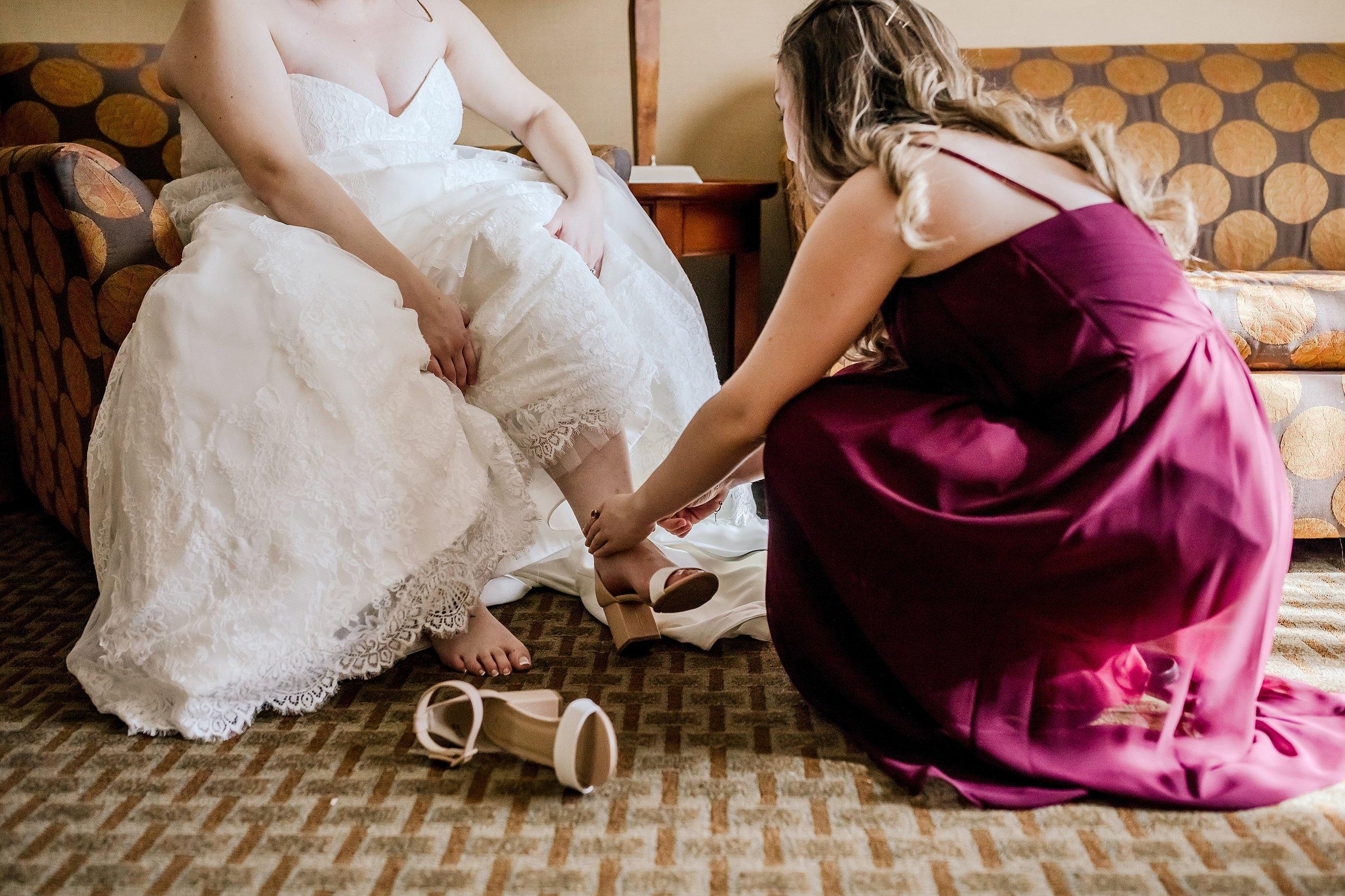 Savidge-Farms-Wedding-Photographer_0016.jpg
