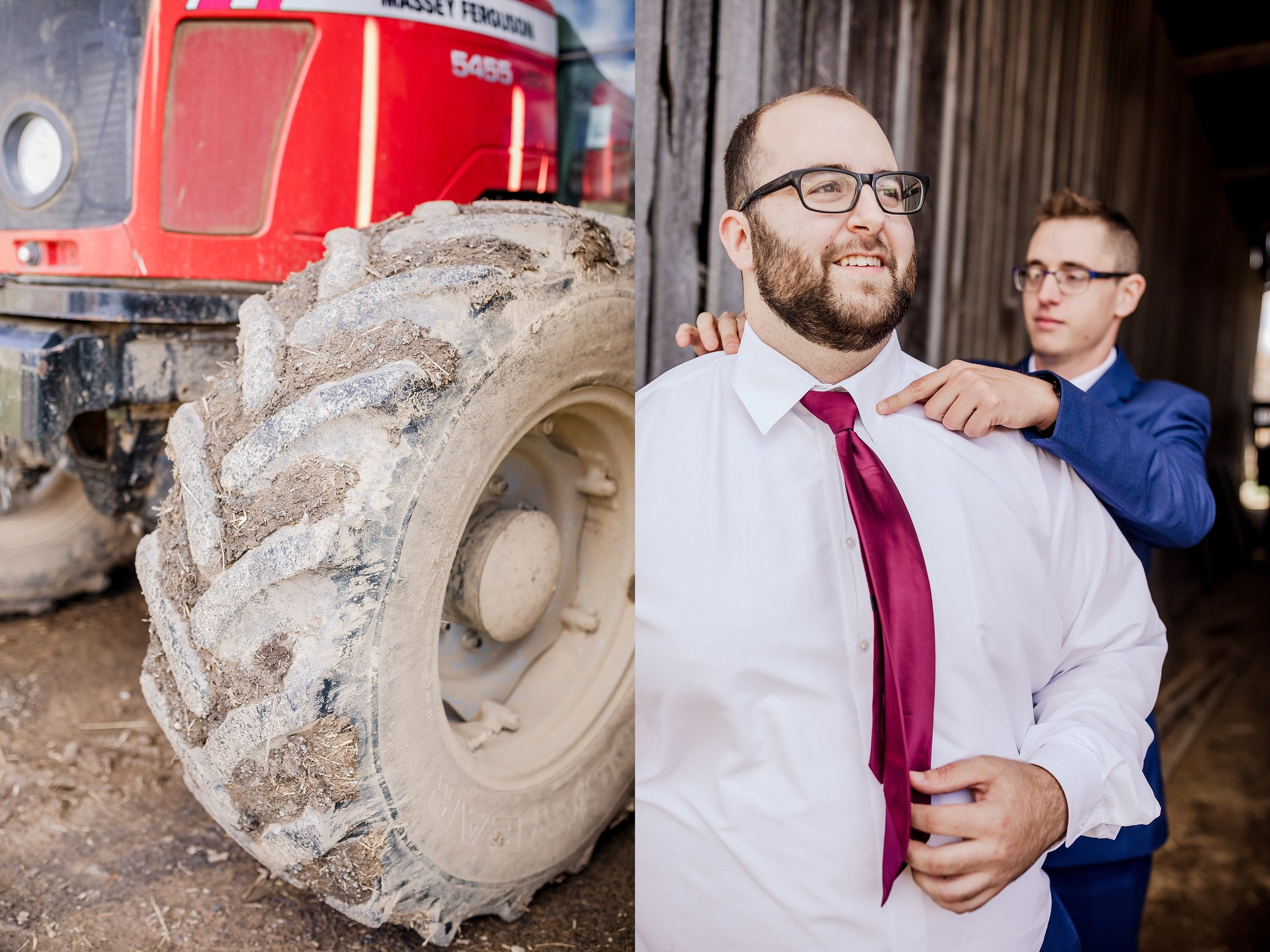 Savidge-Farms-Wedding-Photographer_0022.jpg