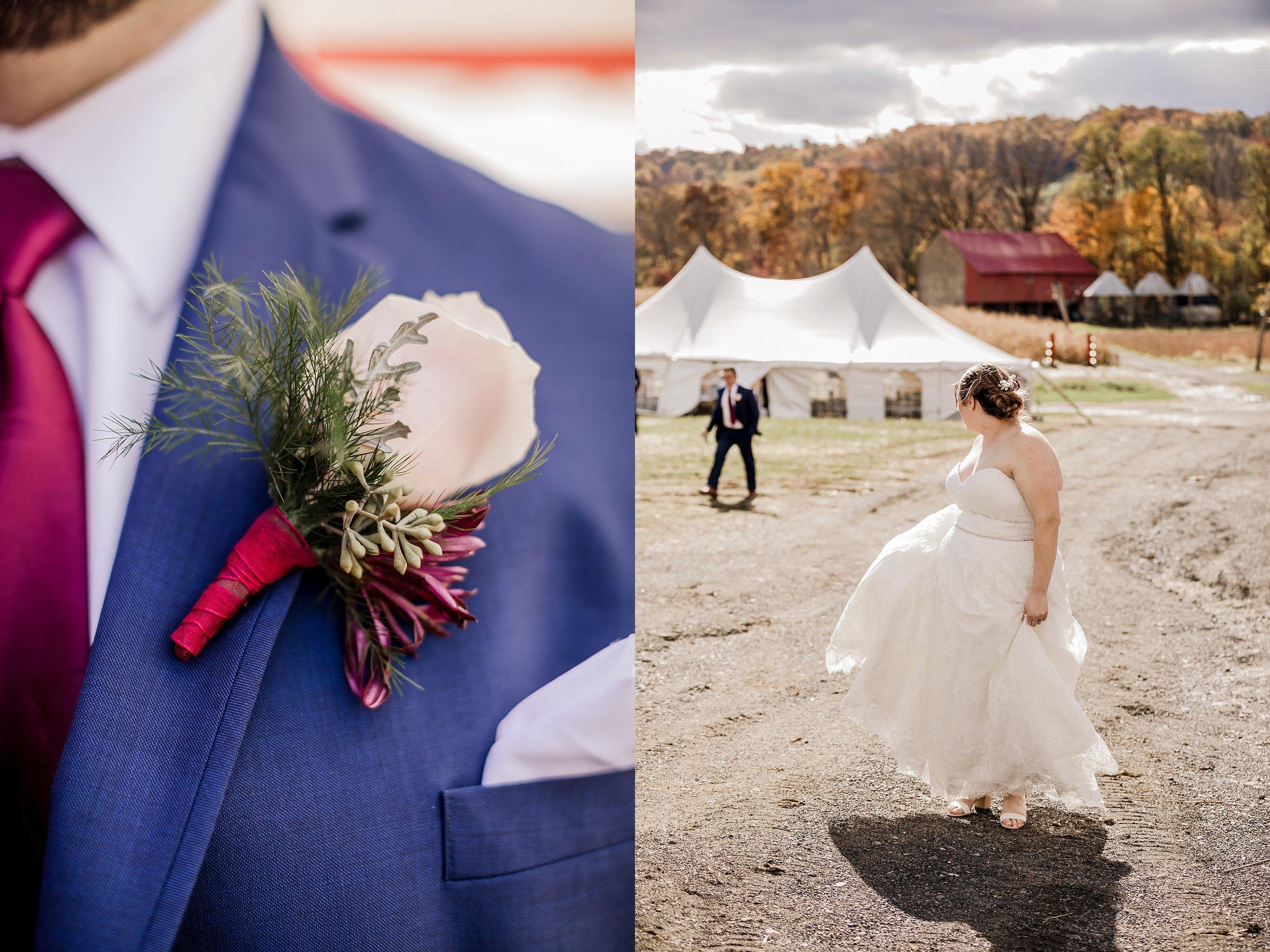 Savidge-Farms-Wedding-Photographer_0026.jpg