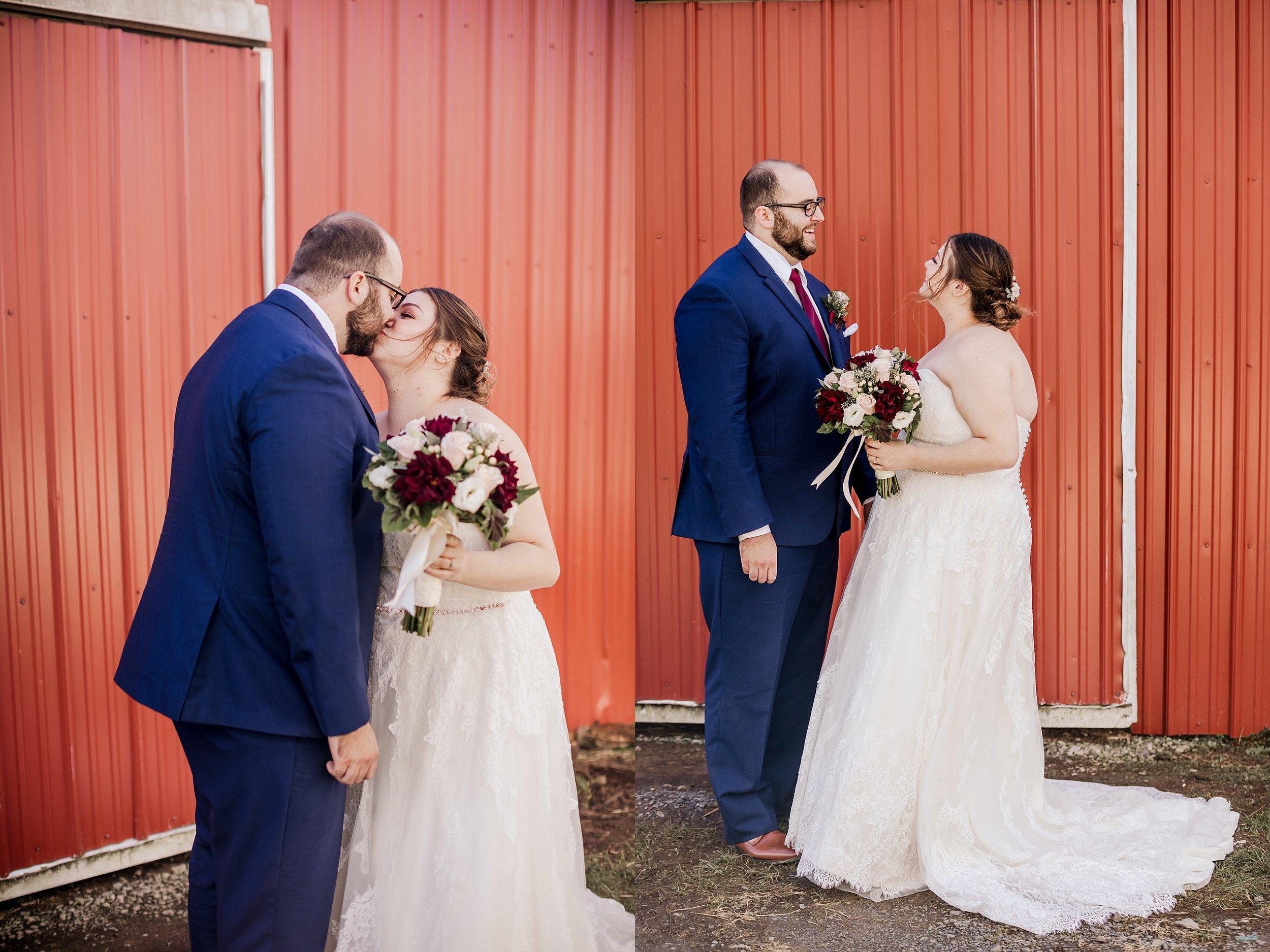 Savidge-Farms-Wedding-Photographer_0030.jpg