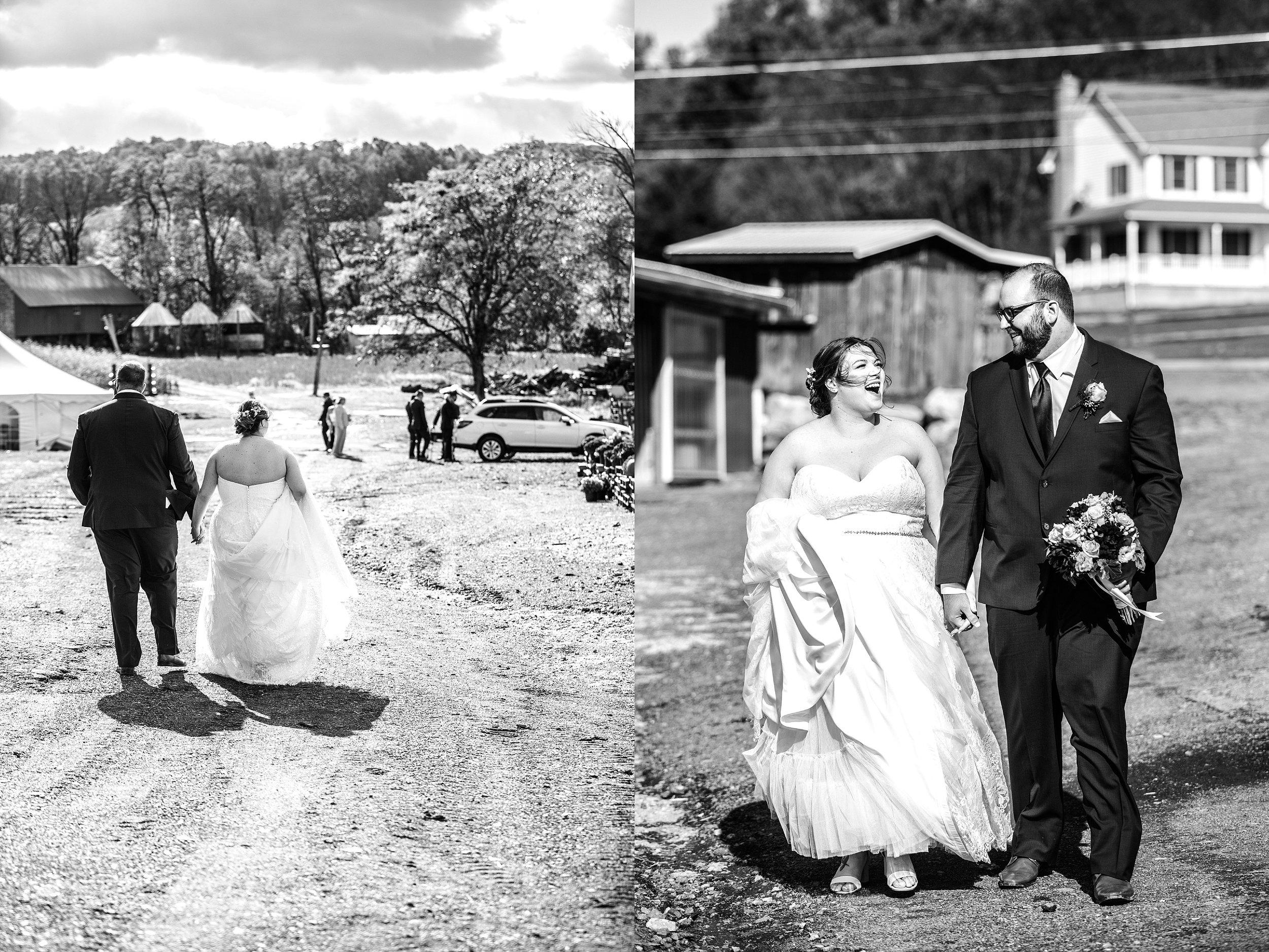 Savidge-Farms-Wedding-Photographer_0031.jpg
