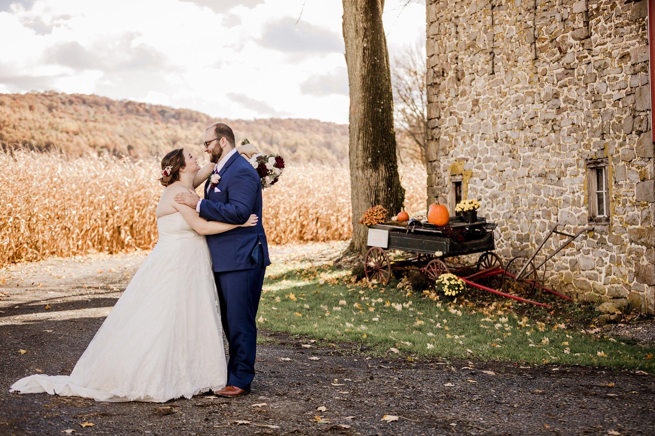 Savidge-Farms-Wedding-Photographer_0035.jpg