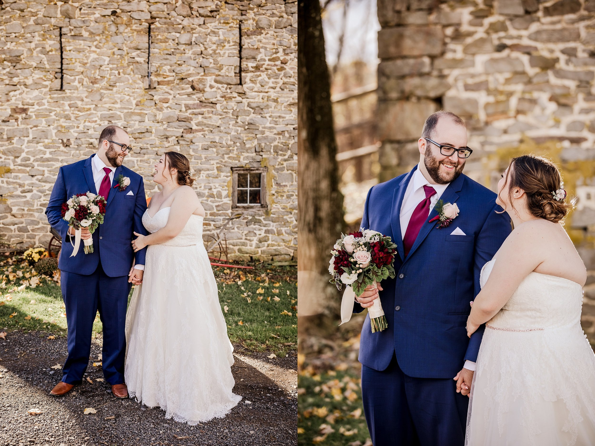 Savidge-Farms-Wedding-Photographer_0036.jpg