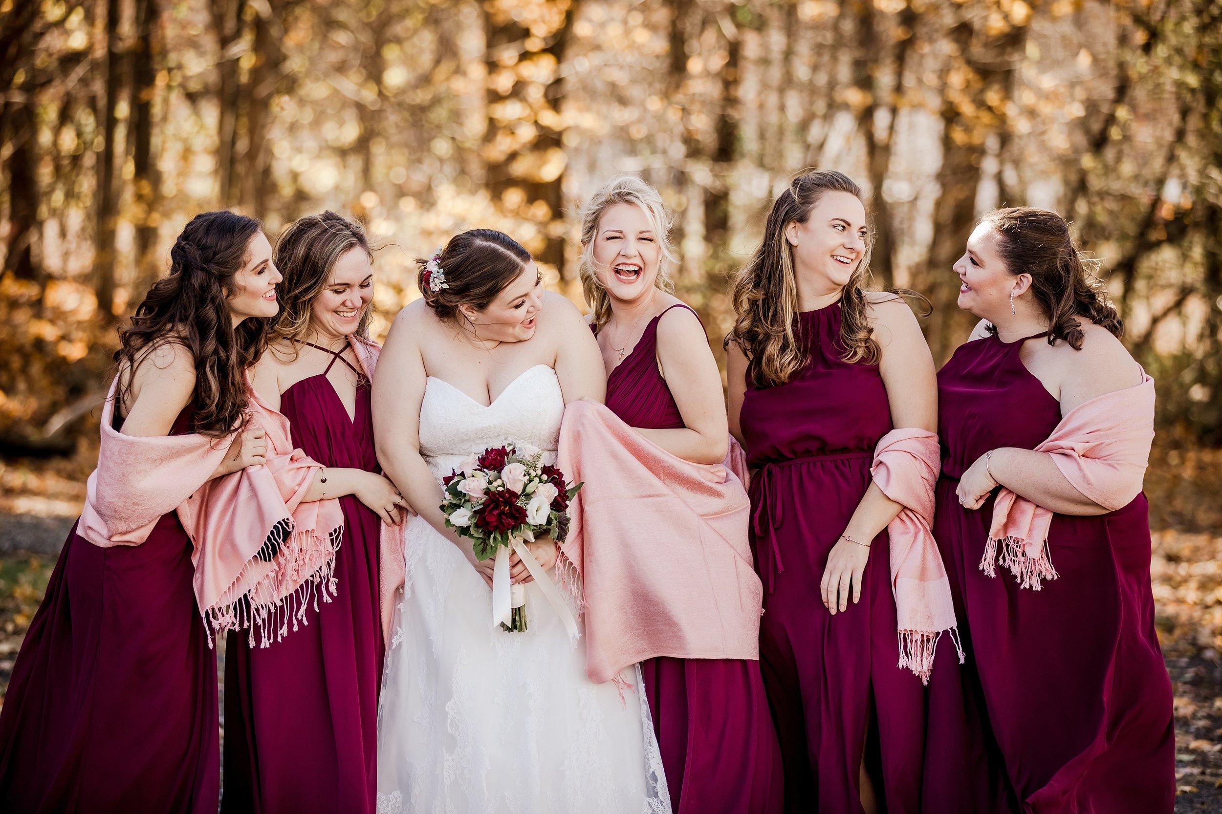 Savidge-Farms-Wedding-Photographer_0040.jpg