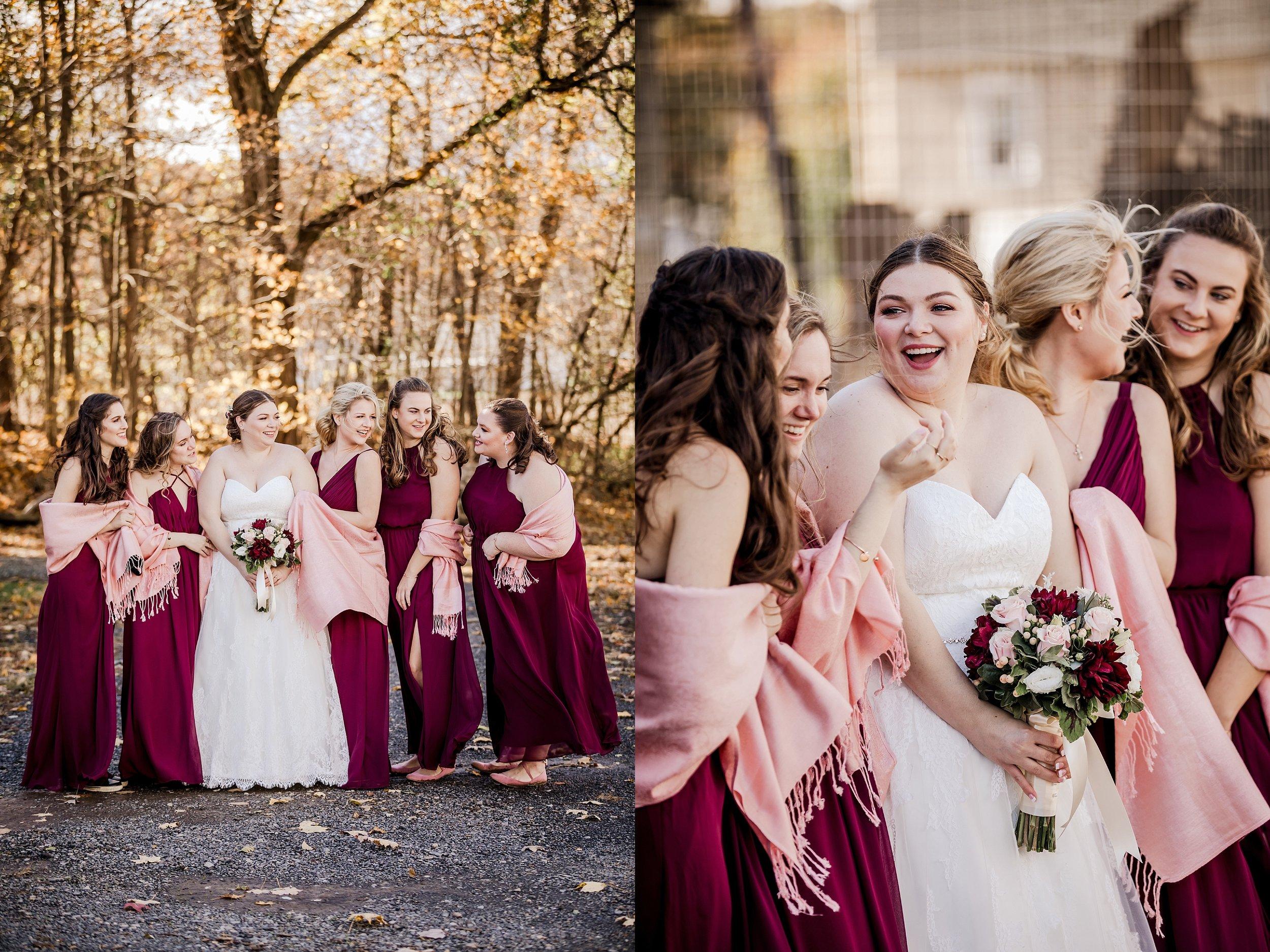 Savidge-Farms-Wedding-Photographer_0039.jpg
