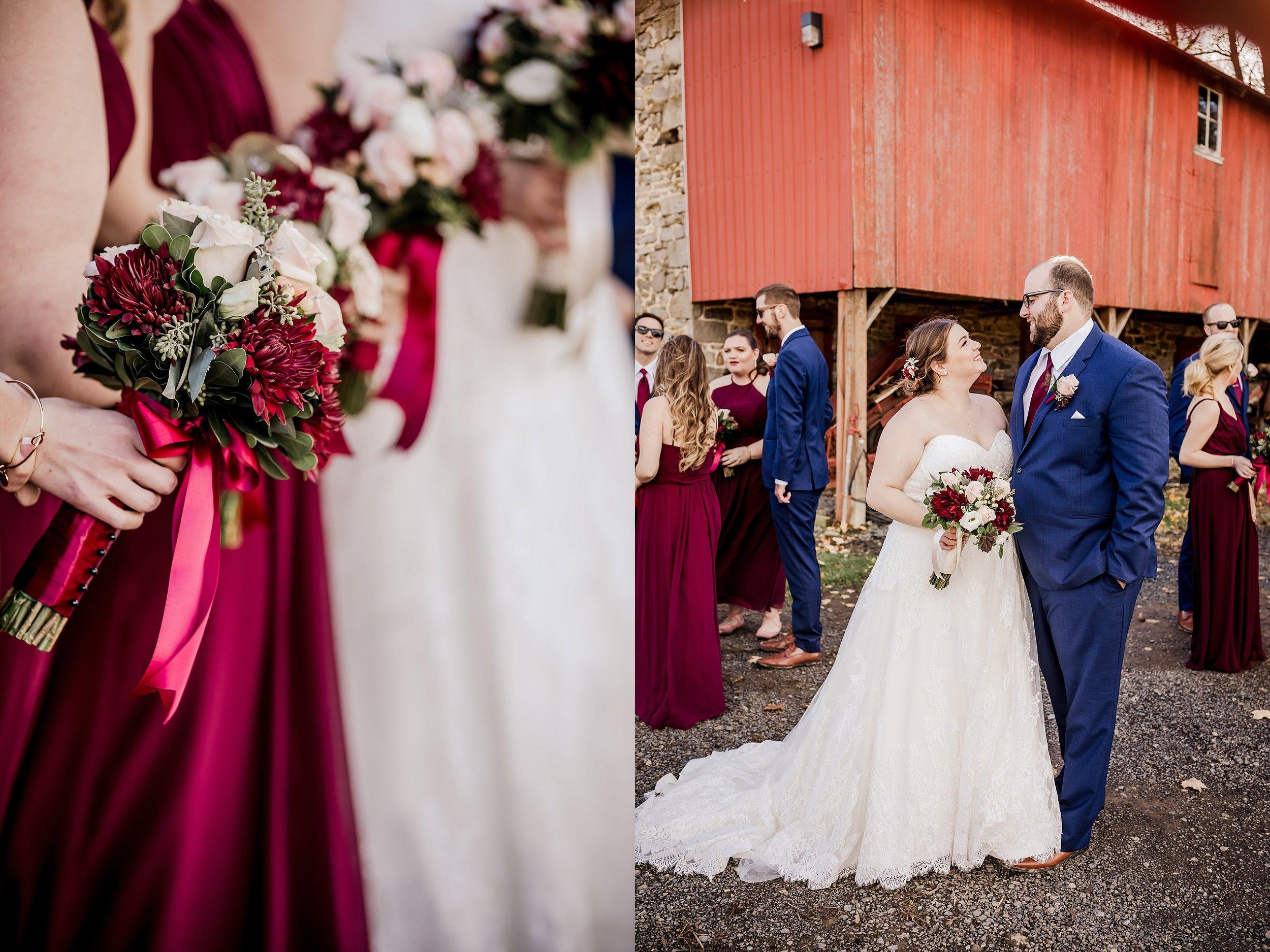 Savidge-Farms-Wedding-Photographer_0045.jpg